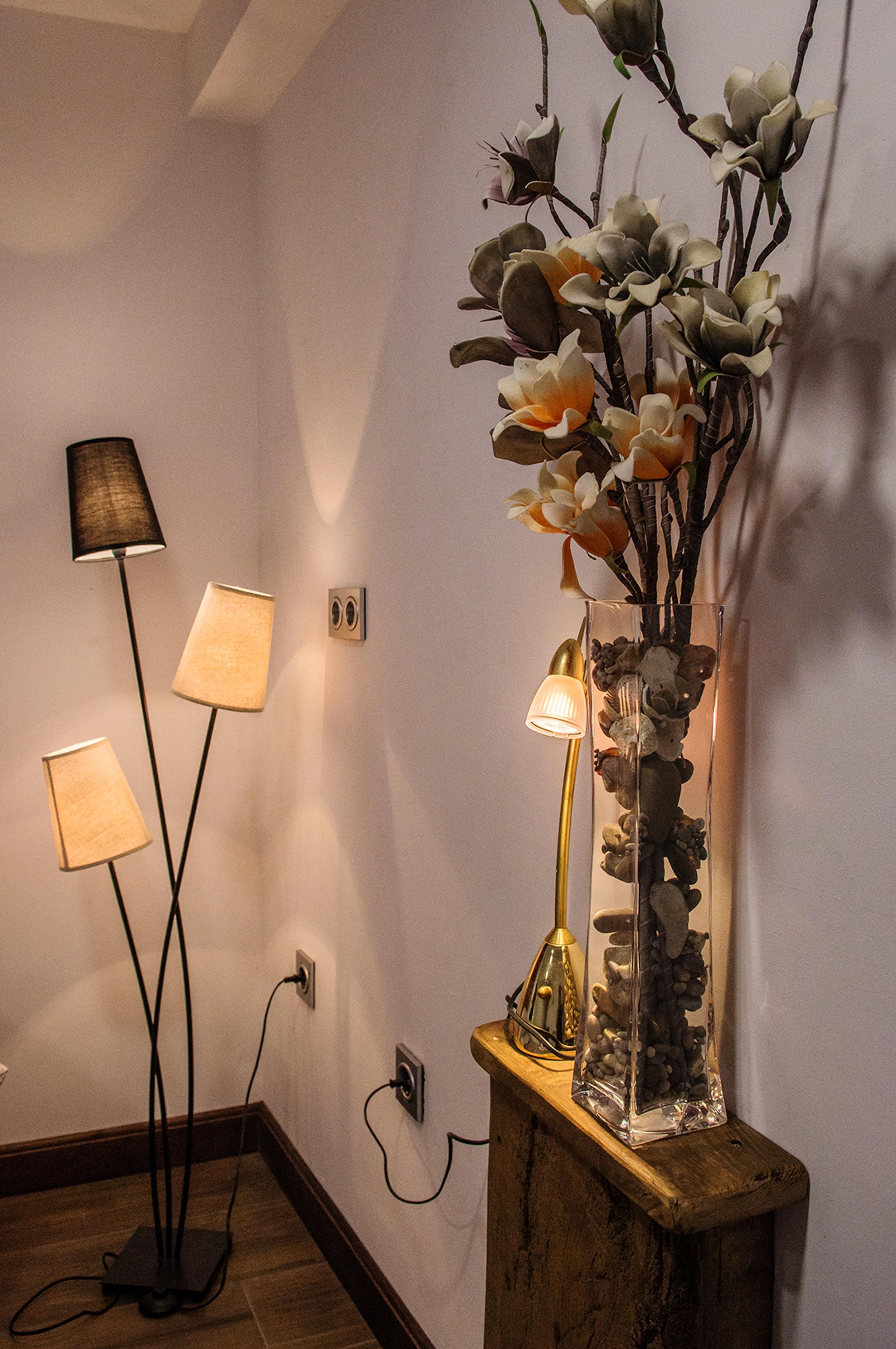 Ferienhaus Haus mit 5 Schlafzimmern in Baráibar mit toller Aussicht auf die Berge, möbliertem Garten  (2541138), Baraibar, , Navarra, Spanien, Bild 33