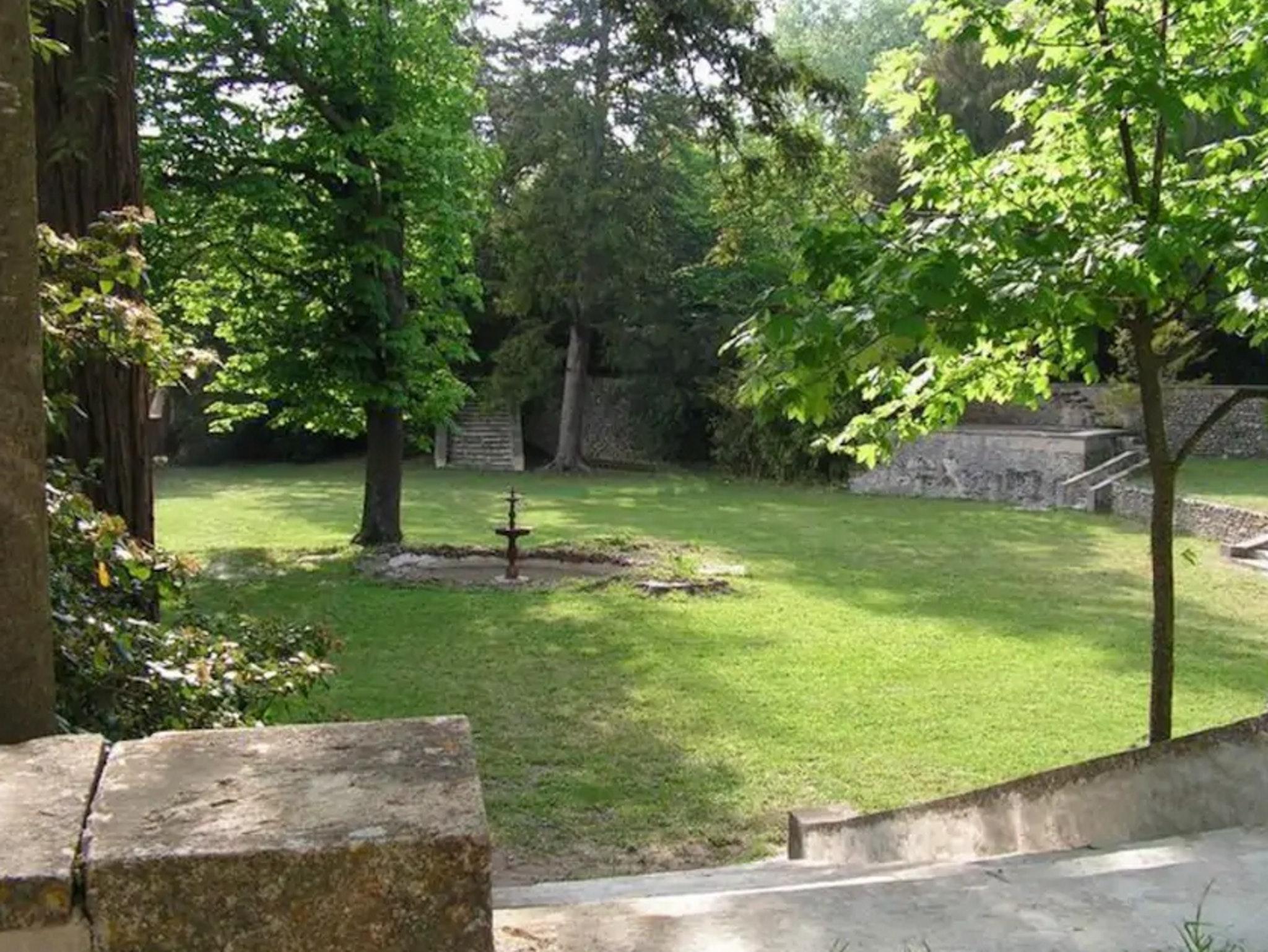 Maison de vacances Villa mit 6 Schlafzimmern in L'Isle-sur-la-Sorgue mit privatem Pool, möbliertem Garten und (2647203), L'Isle sur la Sorgue, Vaucluse, Provence - Alpes - Côte d'Azur, France, image 53