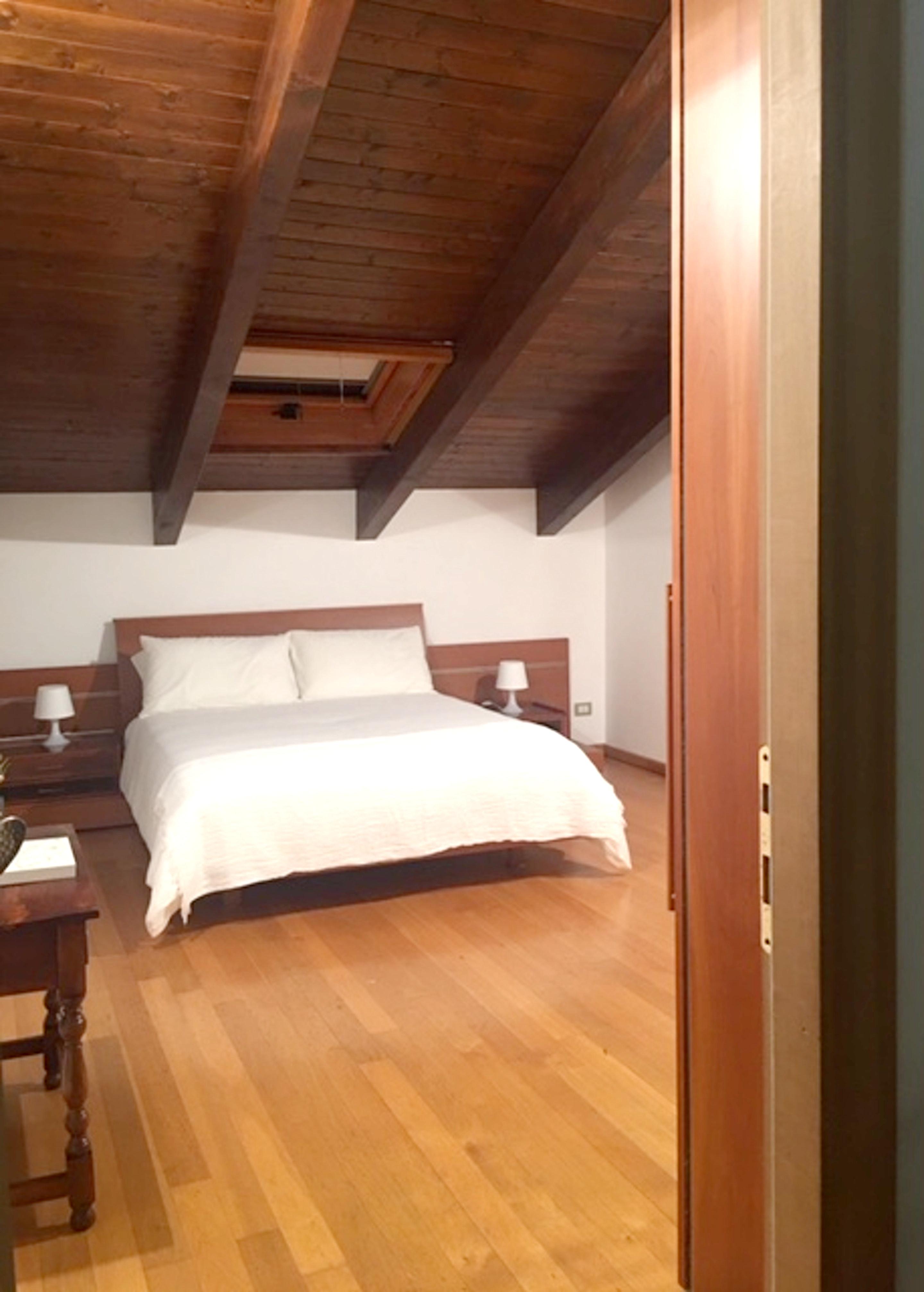 Ferienhaus Haus mit 2 Schlafzimmern in Salerno mit möblierter Terrasse und W-LAN (2644279), Salerno, Salerno, Kampanien, Italien, Bild 36