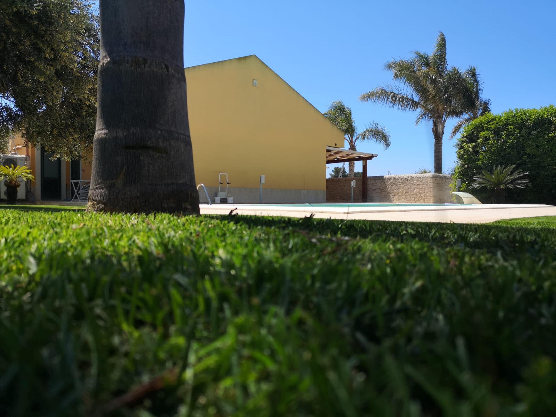 Maison de vacances Villa mit 4 Schlafzimmern in Scicli mit privatem Pool, eingezäuntem Garten und W-LAN - 300 (2617979), Scicli, Ragusa, Sicile, Italie, image 27