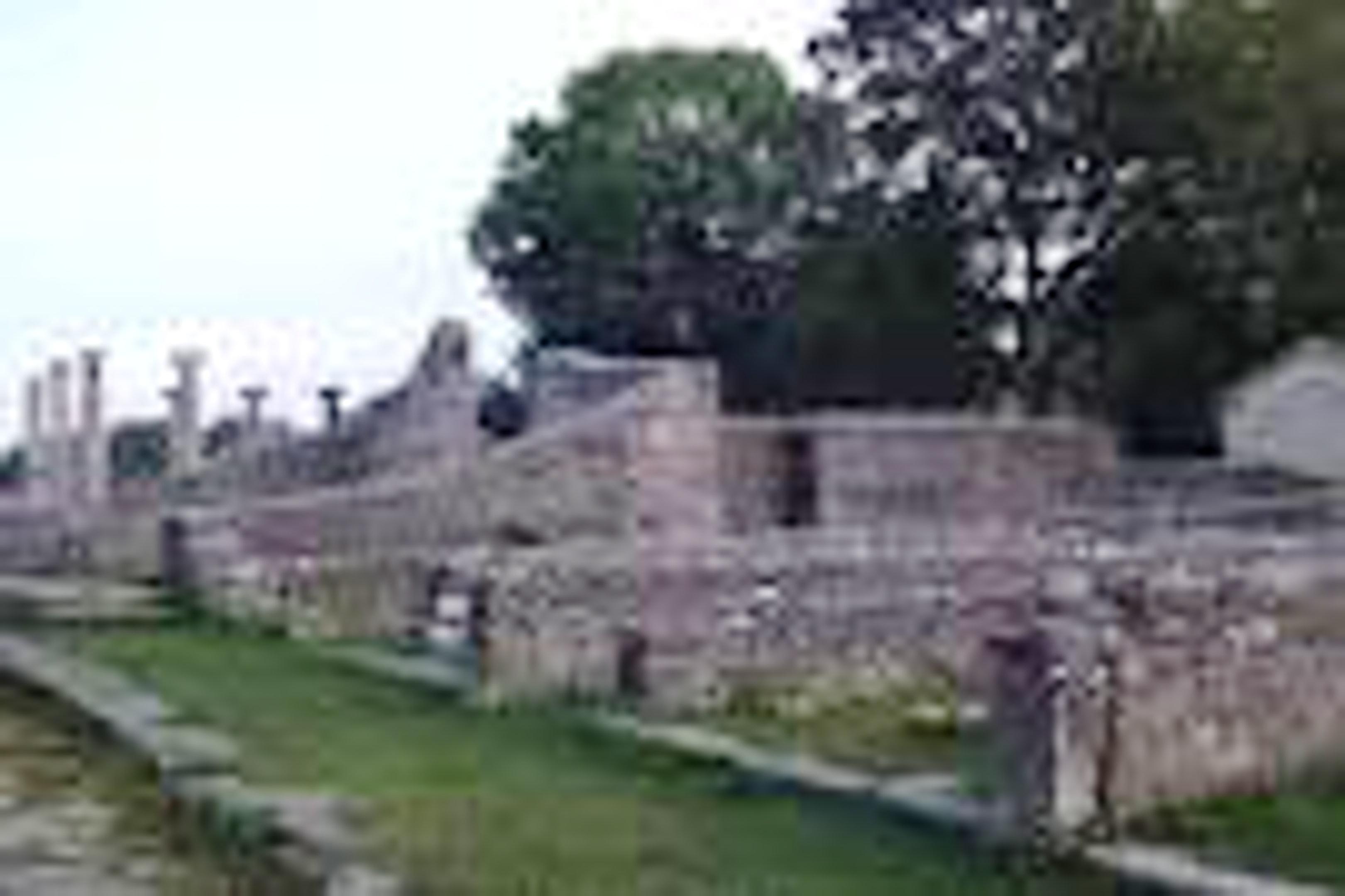 Ferienhaus Haus mit 2 Schlafzimmern in Cercepiccola mit toller Aussicht auf die Berge und möblierter  (2593772), Cercepiccola, Campobasso, Molise, Italien, Bild 16