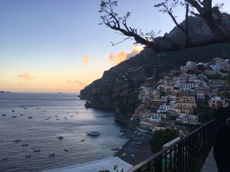Ferienwohnung Wohnung mit 3 Schlafzimmern in Pagani mit schöner Aussicht auf die Stadt, Balkon und W-LAN (2690733), Pagani, Salerno, Kampanien, Italien, Bild 25