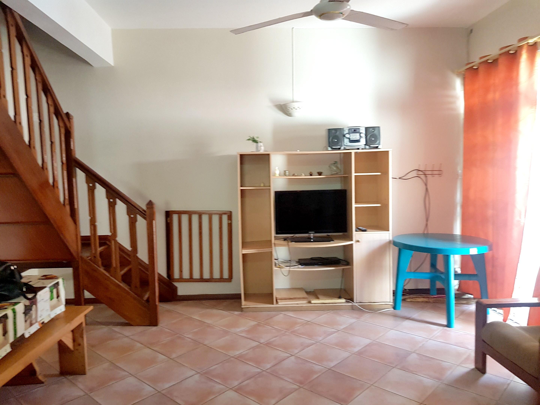 Wohnung mit 4 Schlafzimmern in Blue Bay mit mö Ferienwohnung in Afrika