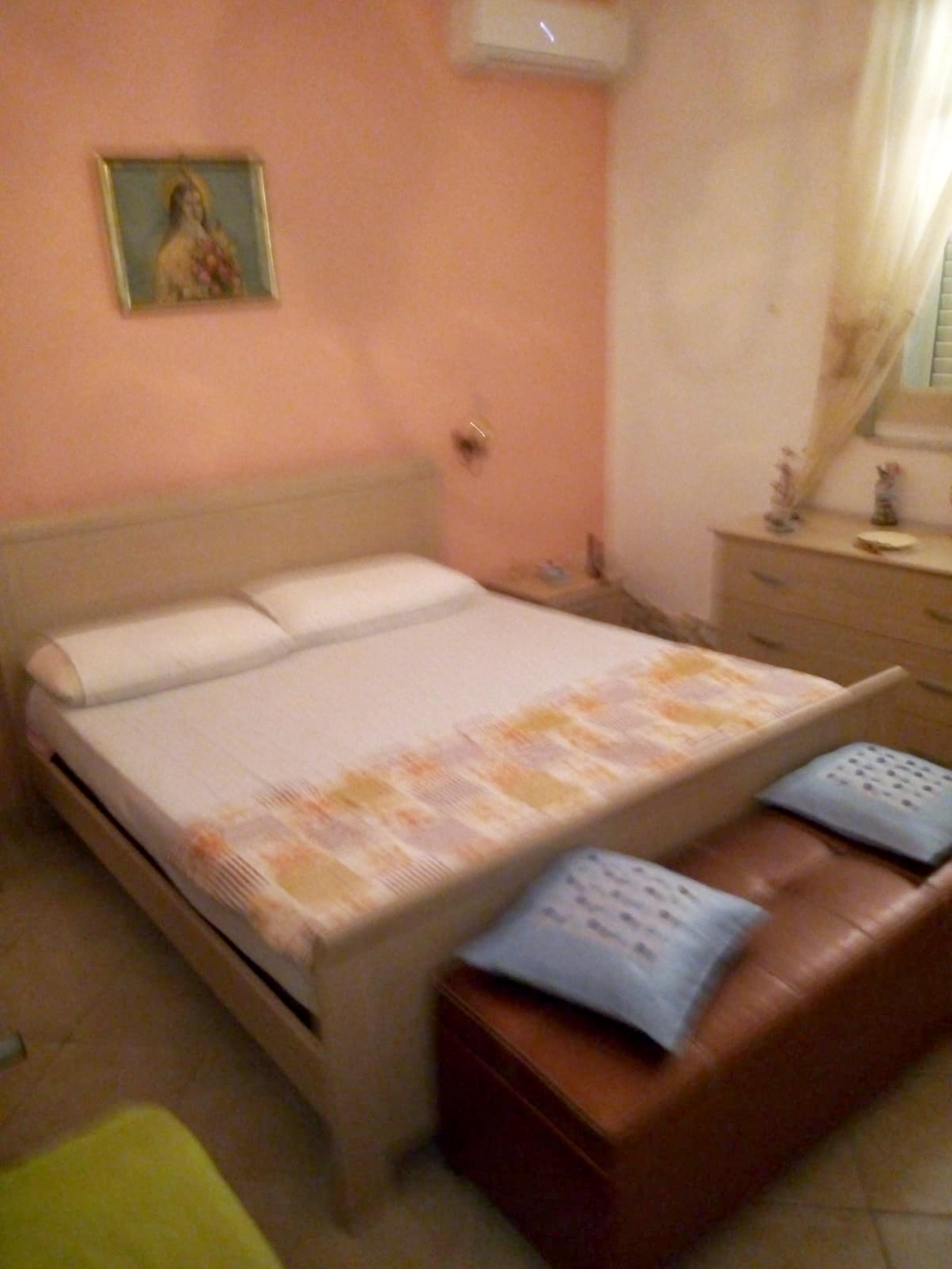 Maison de vacances Haus mit 2 Schlafzimmern in Punta Secca mit eingezäuntem Garten - 500 m vom Strand entfern (2619535), Punta Secca, Ragusa, Sicile, Italie, image 15