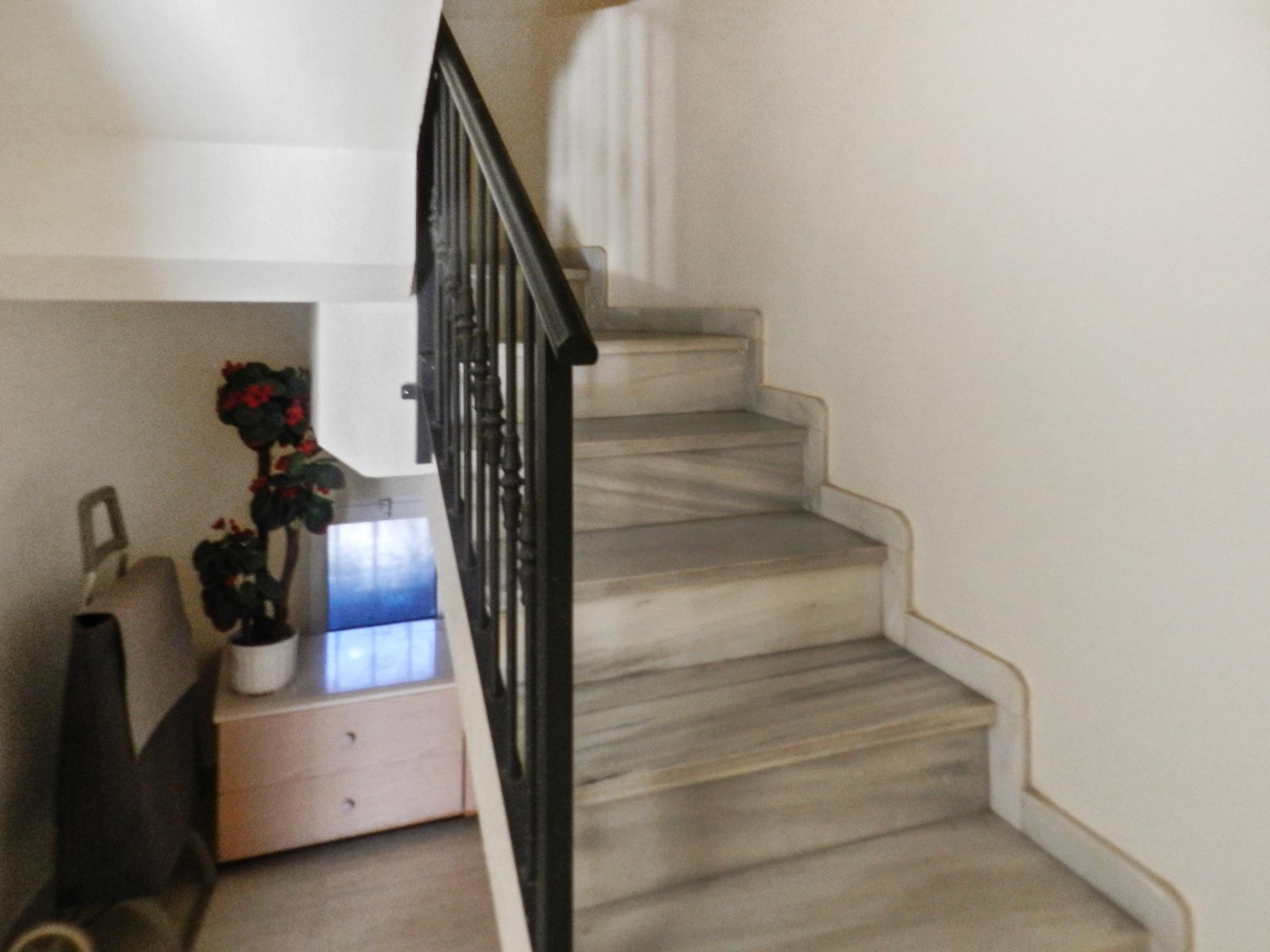 Ferienhaus Helles, modernes Haus in Torrevieja mit Gemeinschaftspool, 5 Minuten vom Strand La Mata en (2201630), Torrevieja, Costa Blanca, Valencia, Spanien, Bild 35