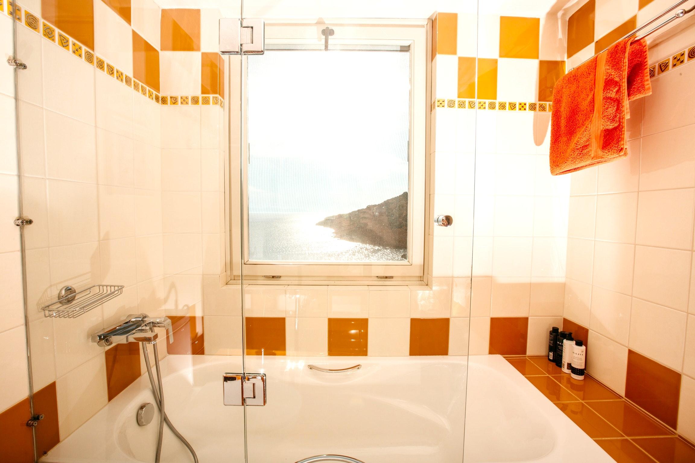 Maison de vacances Villa mit 3 Schlafzimmern in Diasello mit herrlichem Meerblick, privatem Pool, eingezäunte (2339719), Alonnisos, Alonnisos, Sporades, Grèce, image 14