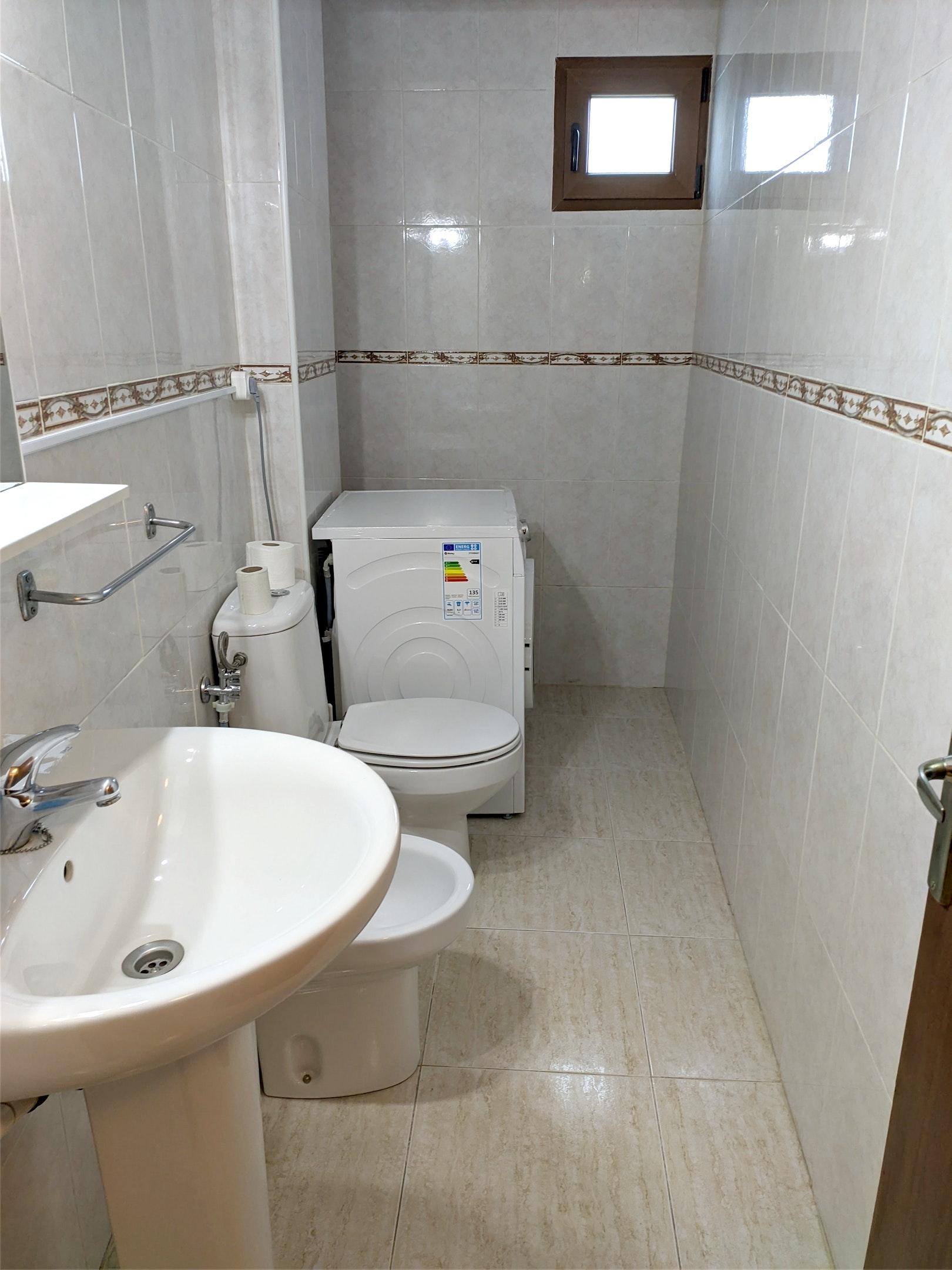 Ferienhaus Haus mit 3 Schlafzimmern in Montanejos mit toller Aussicht auf die Berge, Terrasse und W-L (2751376), Montanejos, Provinz Castellón, Valencia, Spanien, Bild 18
