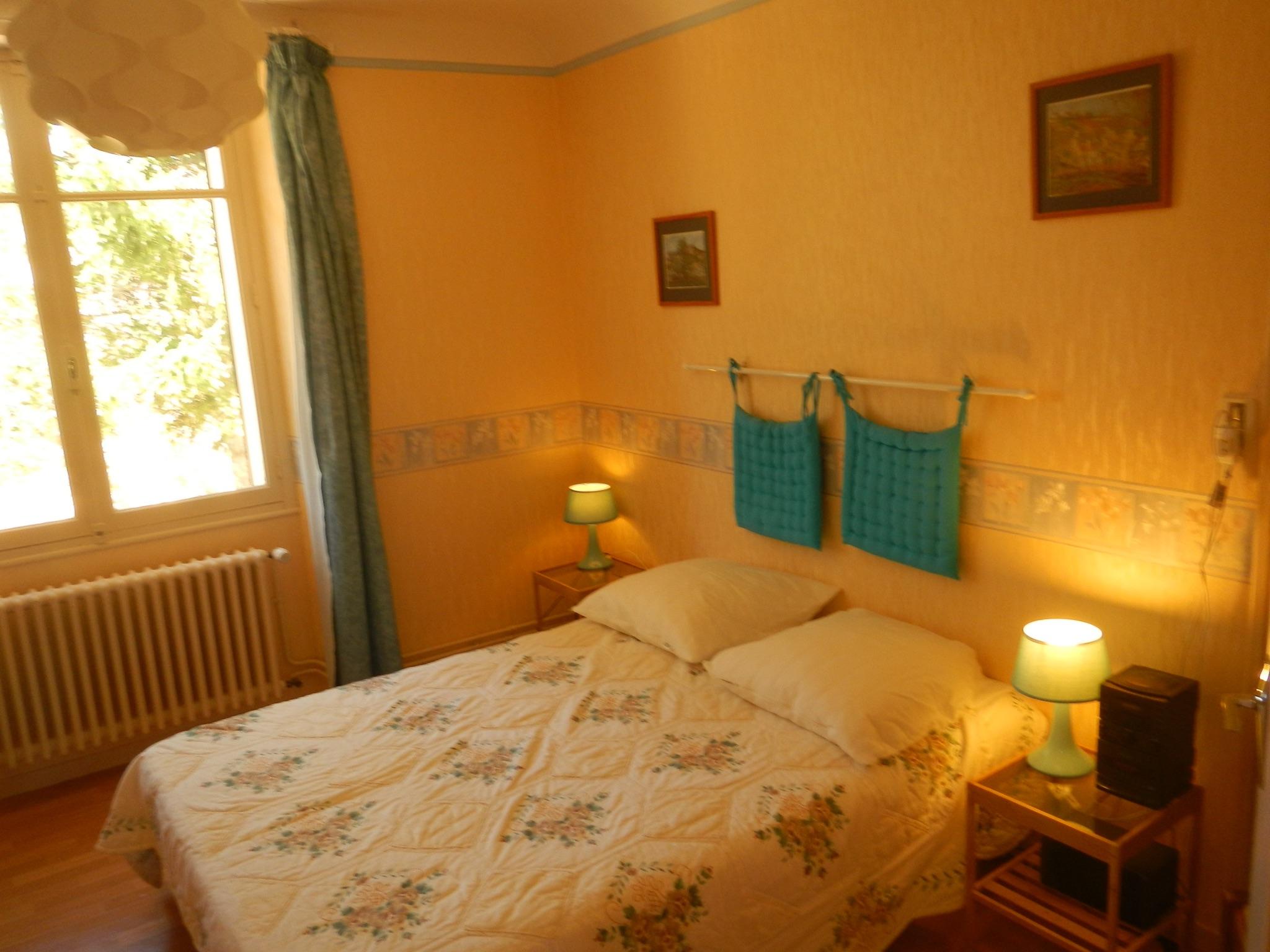 Ferienhaus Haus mit 6 Zimmern in Banassac mit toller Aussicht auf die Berge und eingezäuntem Garten - (2202056), Banassac, Lozère, Languedoc-Roussillon, Frankreich, Bild 10