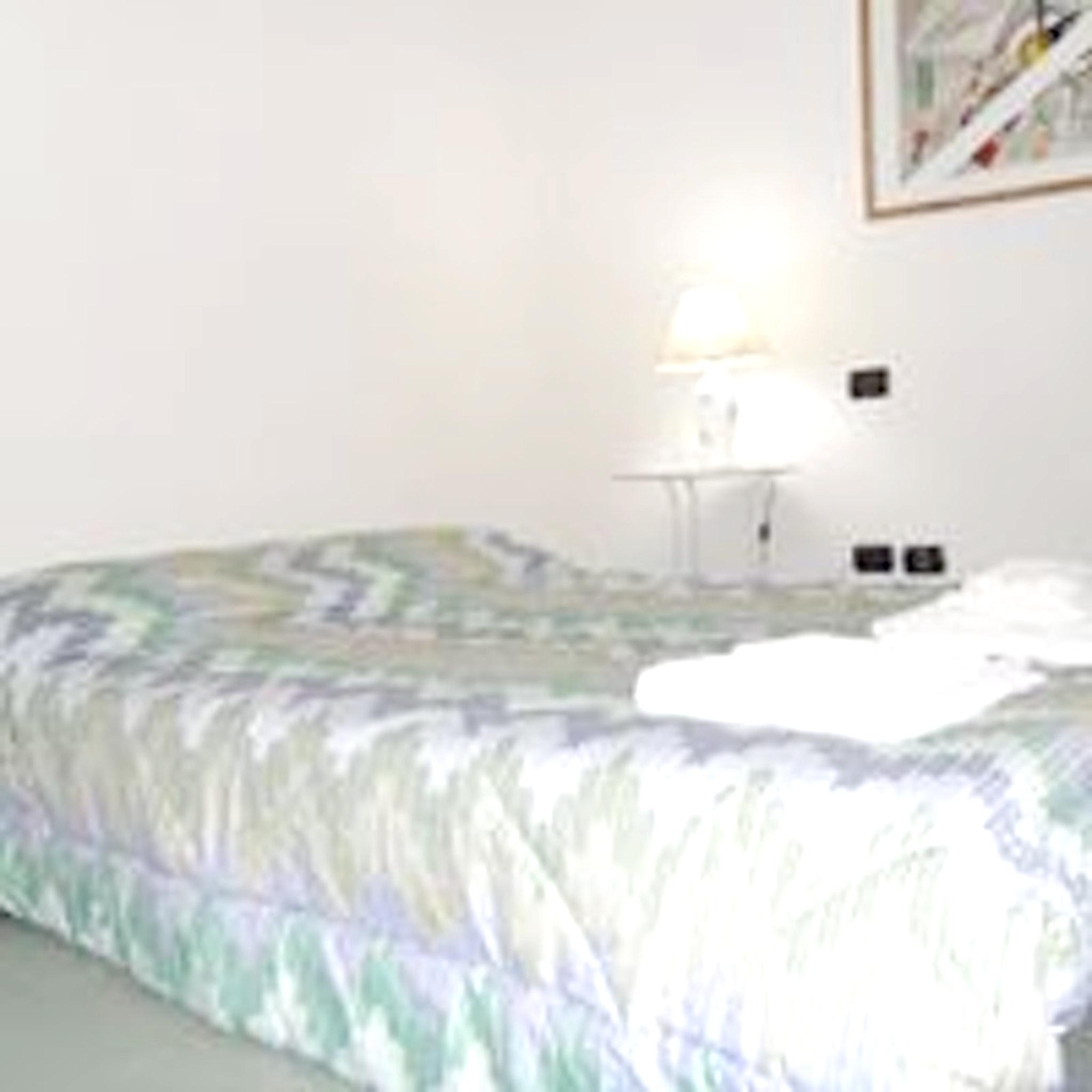 Ferienwohnung Wohnung mit einem Schlafzimmer in Matera mit eingezäuntem Garten und W-LAN - 45 km vom Str (2545714), Matera, Matera, Basilikata, Italien, Bild 3