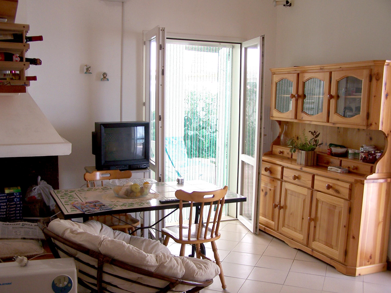 Maison de vacances Villa mit 5 Schlafzimmern in Vittoria mit herrlichem Meerblick, privatem Pool, eingezäunte (2617982), Vittoria, Ragusa, Sicile, Italie, image 3