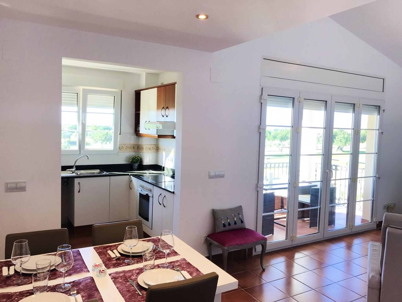 Ferienwohnung Wohnung mit 2 Schlafzimmern in San Jorge mit bezauberndem Seeblick, Pool, eingezäuntem Gar (2722403), San Jorge, Provinz Castellón, Valencia, Spanien, Bild 7