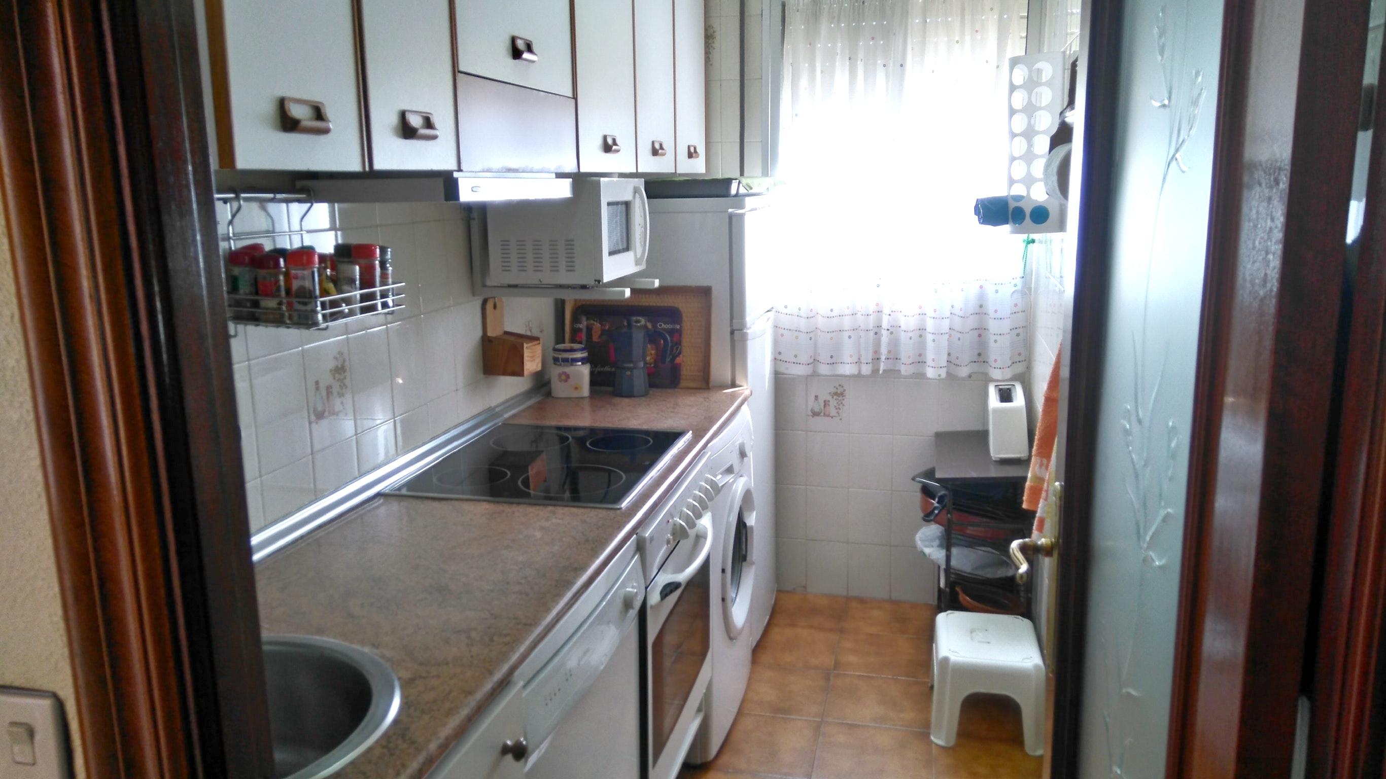 Ferienhaus Haus mit 2 Schlafzimmern in Chatún mit privatem Pool, eingezäuntem Garten und W-LAN (2201405), Chatun, Segovia, Kastilien-León, Spanien, Bild 11