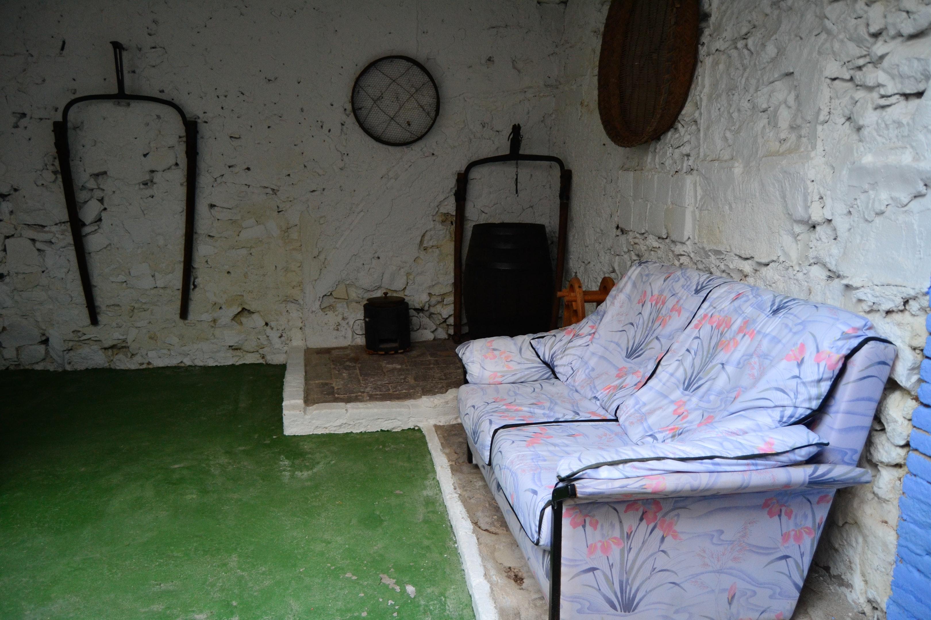 Ferienhaus Haus mit 4 Schlafzimmern in Sant Pere Sacarrera mit toller Aussicht auf die Berge, möblier (2217248), Sant Pere Sacarrera, Barcelona, Katalonien, Spanien, Bild 34