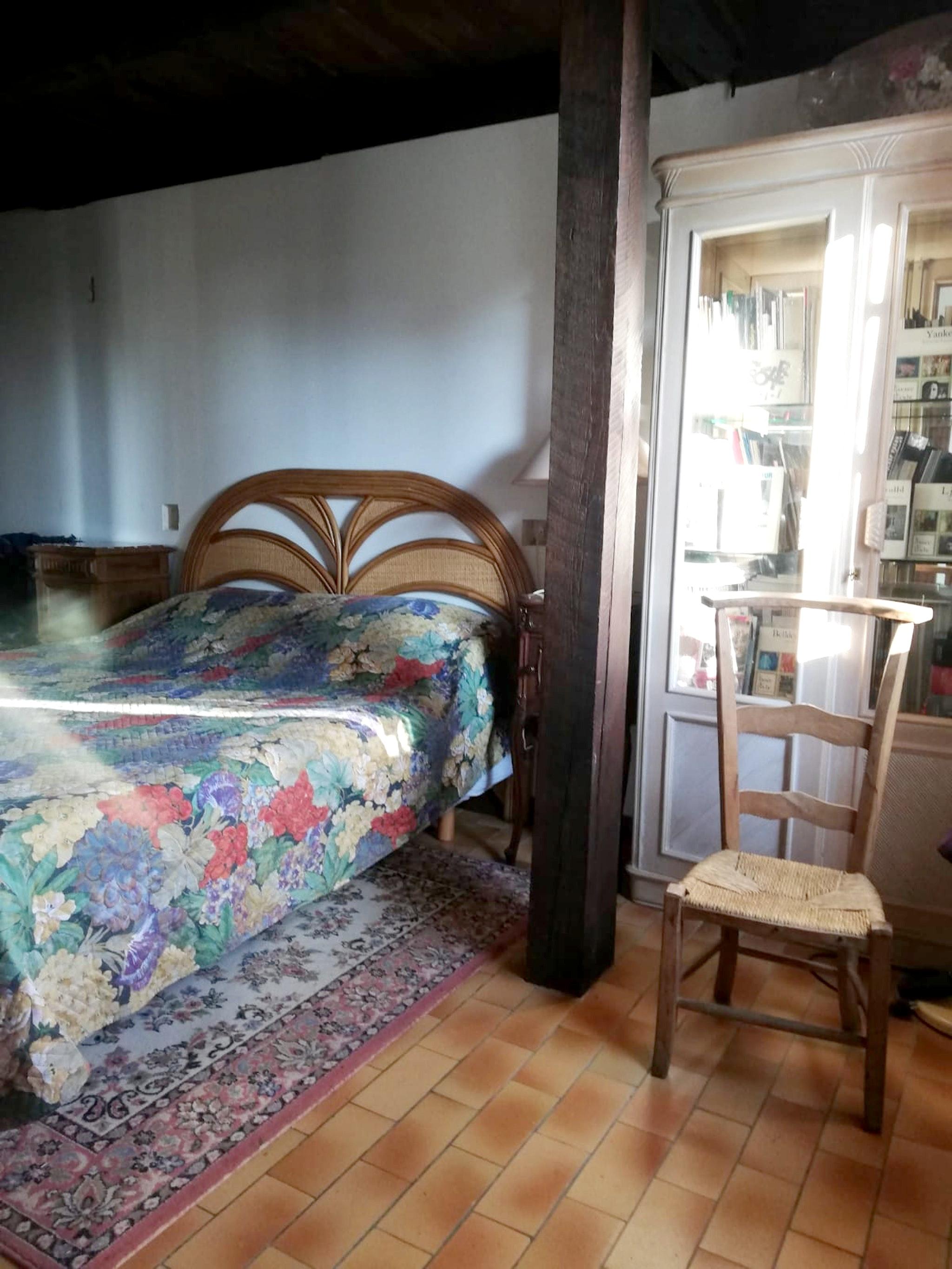 Holiday house Haus mit 4 Schlafzimmern in ST CONSTANT FOURNOULES mit möbliertem Garten und W-LAN - 70 km (2589784), Saint Constant, Cantal, Auvergne, France, picture 17