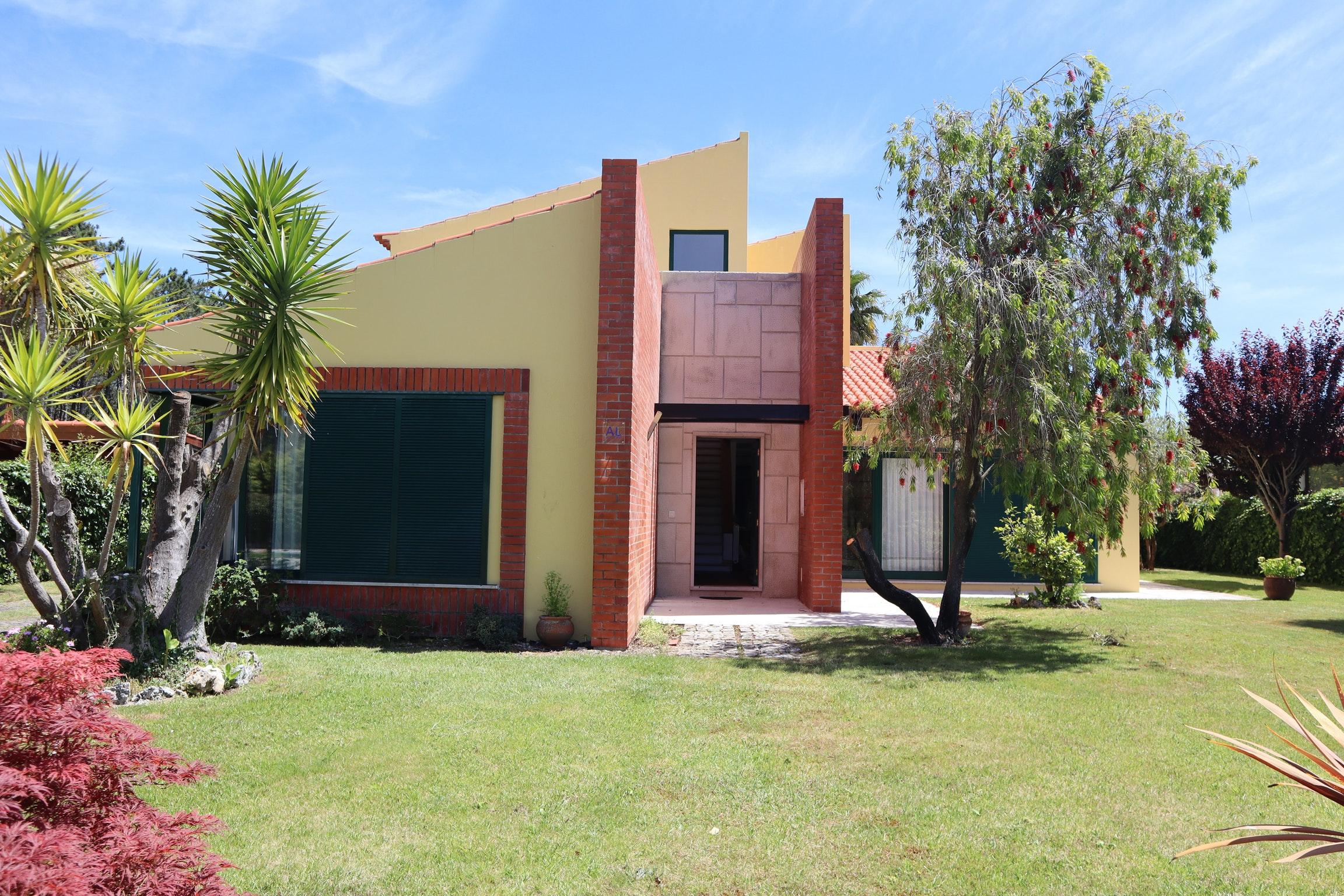 Ferienhaus Villa mit 4 Schlafzimmern in Praia de Mira mit privatem Pool, eingezäuntem Garten und W-LA (2623071), Praia de Mira, Costa de Prata, Zentral-Portugal, Portugal, Bild 7