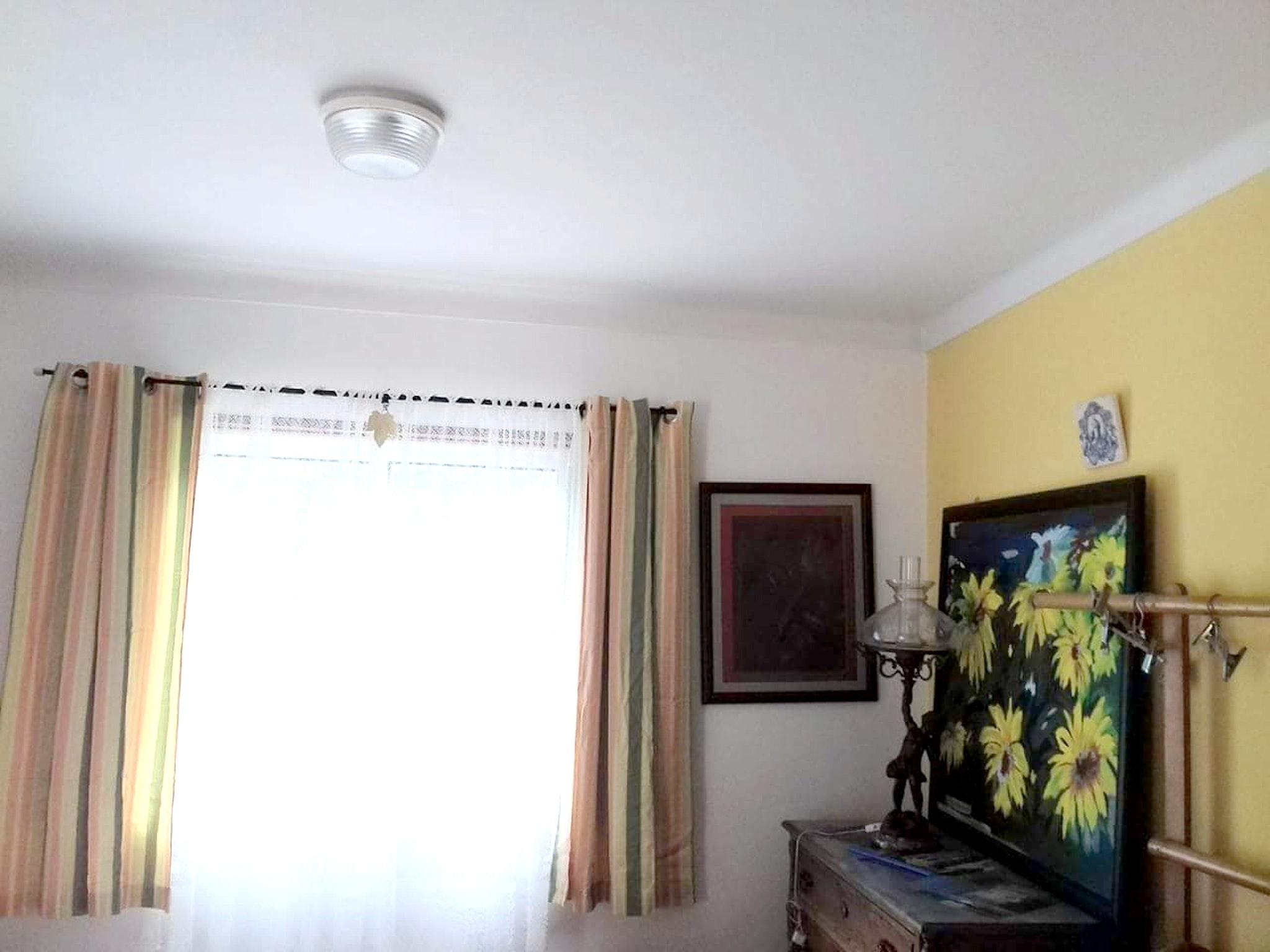 Holiday apartment Studio in Nazaré mit Pool, möbliertem Garten und W-LAN - 7 km vom Strand entfernt (2410449), Nazaré, Costa de Prata, Central-Portugal, Portugal, picture 17
