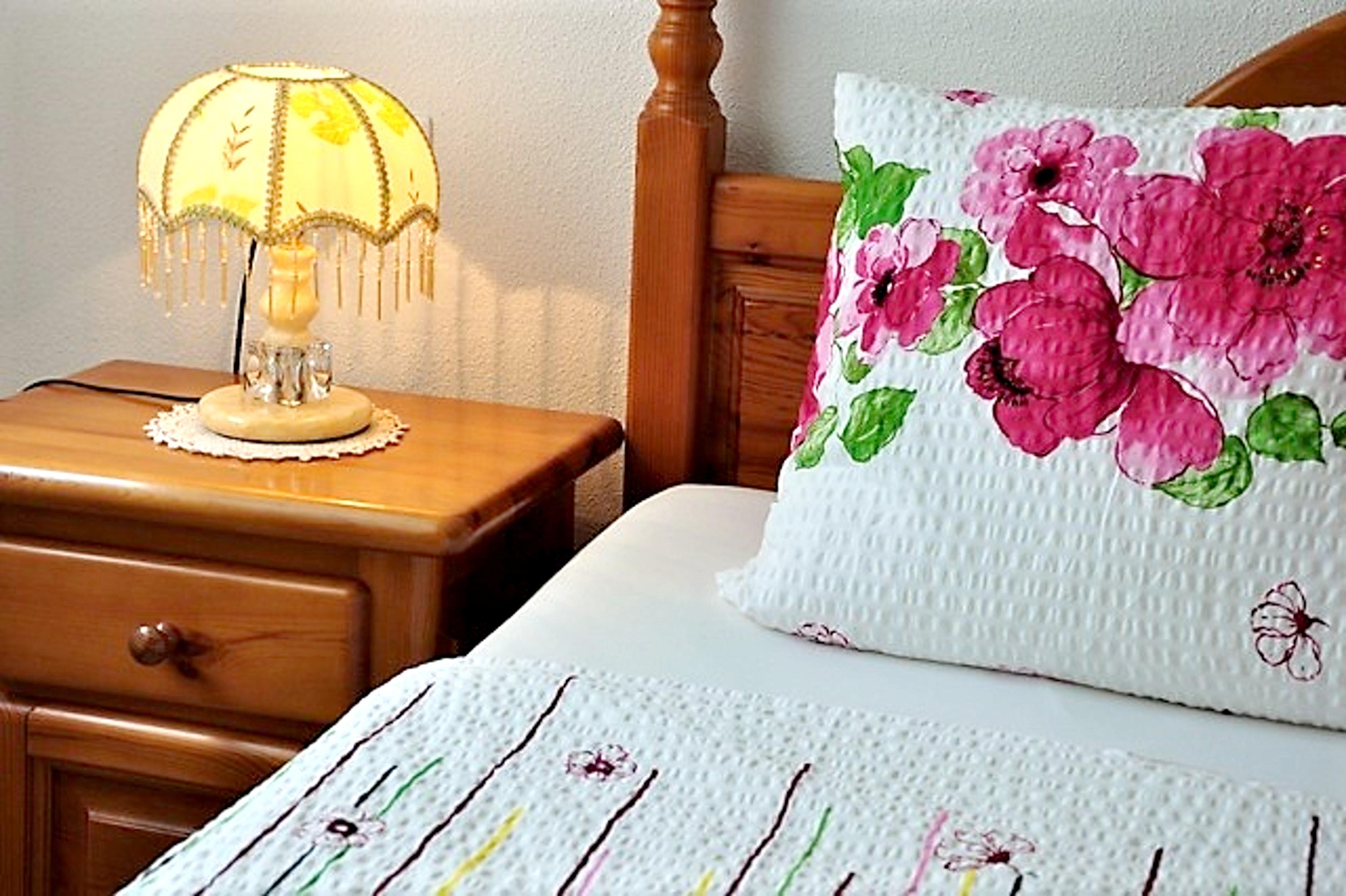 Ferienhaus Villa mit 3 Schlafzimmern in Ampolla mit herrlichem Meerblick, privatem Pool, möbliertem G (2201037), L'Ampolla, Costa Dorada, Katalonien, Spanien, Bild 17