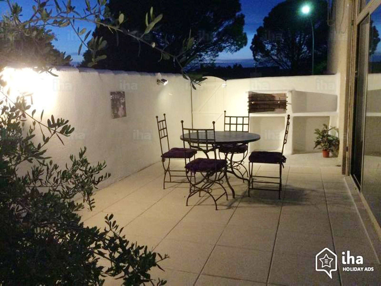 Holiday house Villa mit 3 Schlafzimmern in L'Isle-sur-la-Sorgue mit privatem Pool, möblierter Terrasse u (2208394), L'Isle sur la Sorgue, Vaucluse, Provence - Alps - Côte d'Azur, France, picture 20
