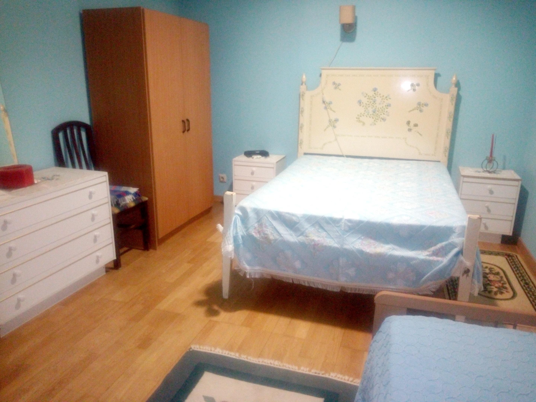 Ferienhaus Haus mit 3 Schlafzimmern in Santa Luzia mit toller Aussicht auf die Berge, möblierter Terr (2609857), Santa Luzia, , Alentejo, Portugal, Bild 10