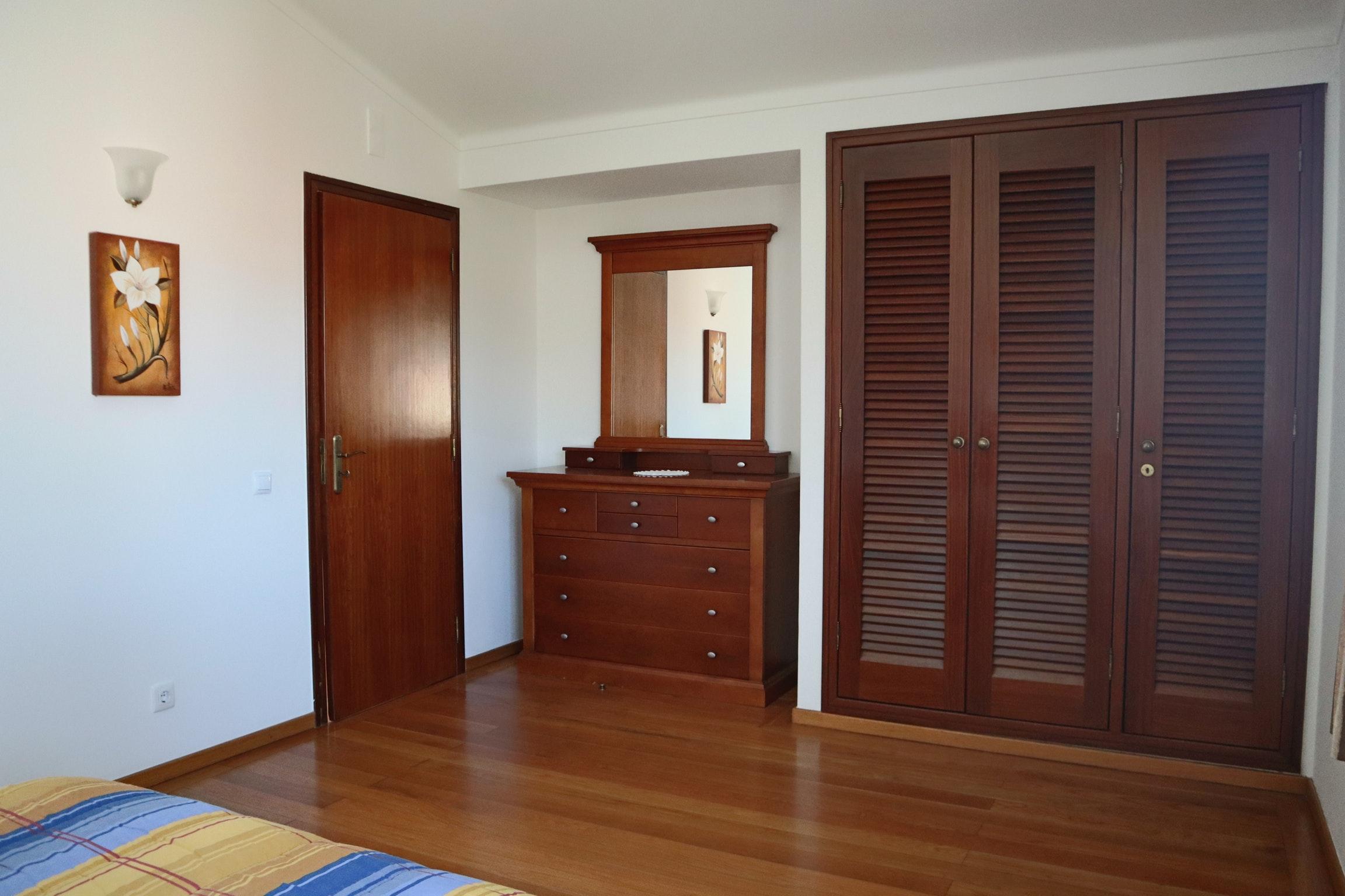 Ferienhaus Villa mit 4 Schlafzimmern in Praia de Mira mit privatem Pool, eingezäuntem Garten und W-LA (2623071), Praia de Mira, Costa de Prata, Zentral-Portugal, Portugal, Bild 27