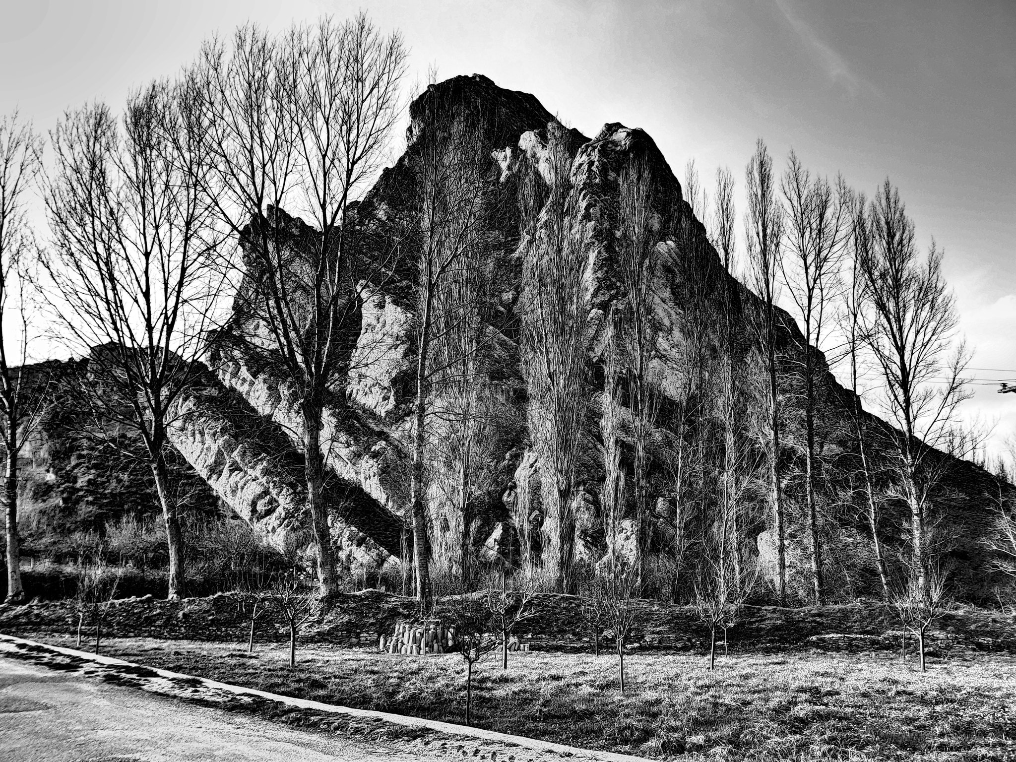 Ferienhaus Haus mit 5 Zimmern in Fuenteodra mit toller Aussicht auf die Berge, eingezäuntem Garten un (2211142), Fuenteodra, Burgos, Kastilien-León, Spanien, Bild 71