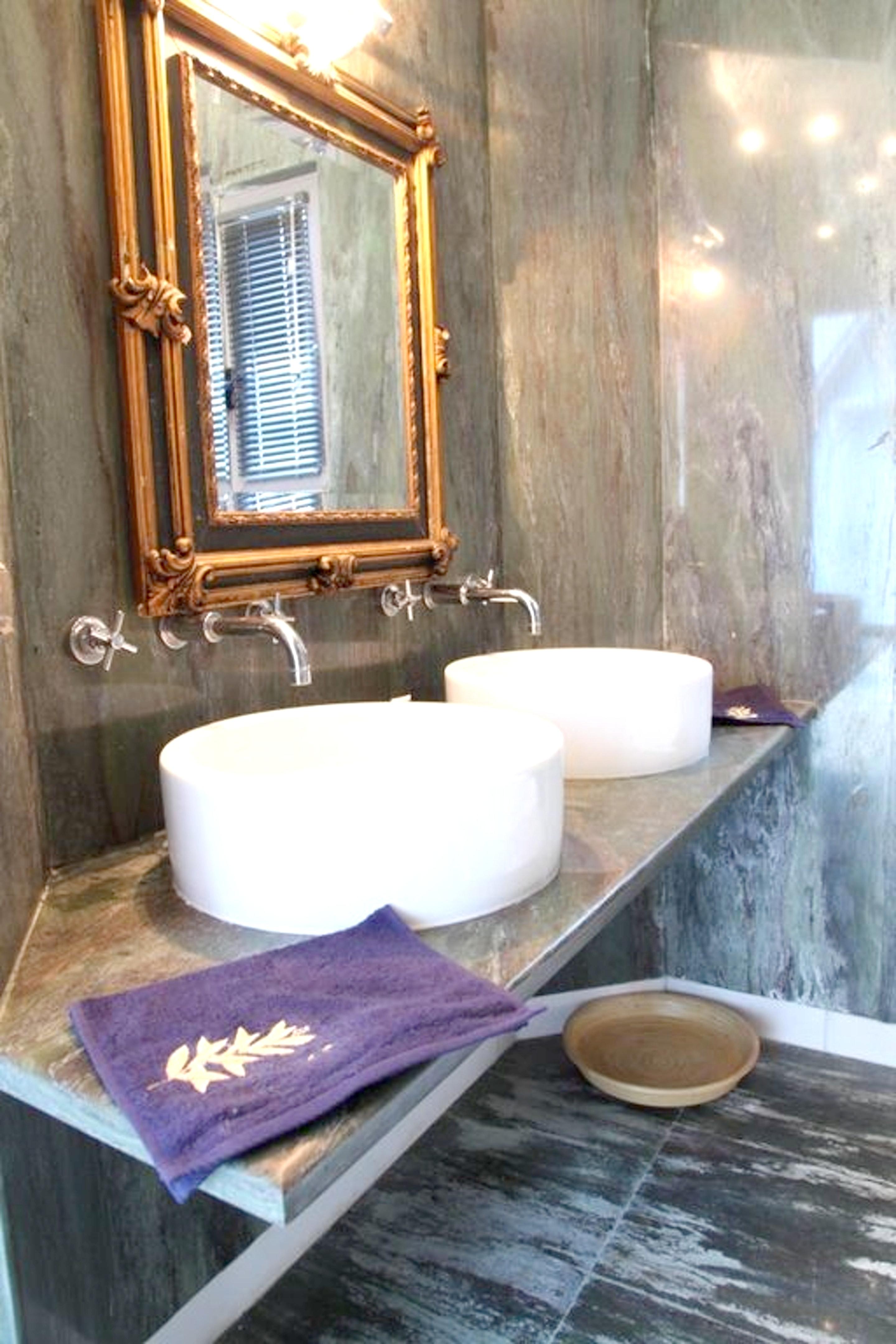 Ferienhaus Villa mit 4 Schlafzimmern in Eretria mit herrlichem Meerblick, privatem Pool, eingezäuntem (2201213), Eretria Evia, , Euböa, Griechenland, Bild 19