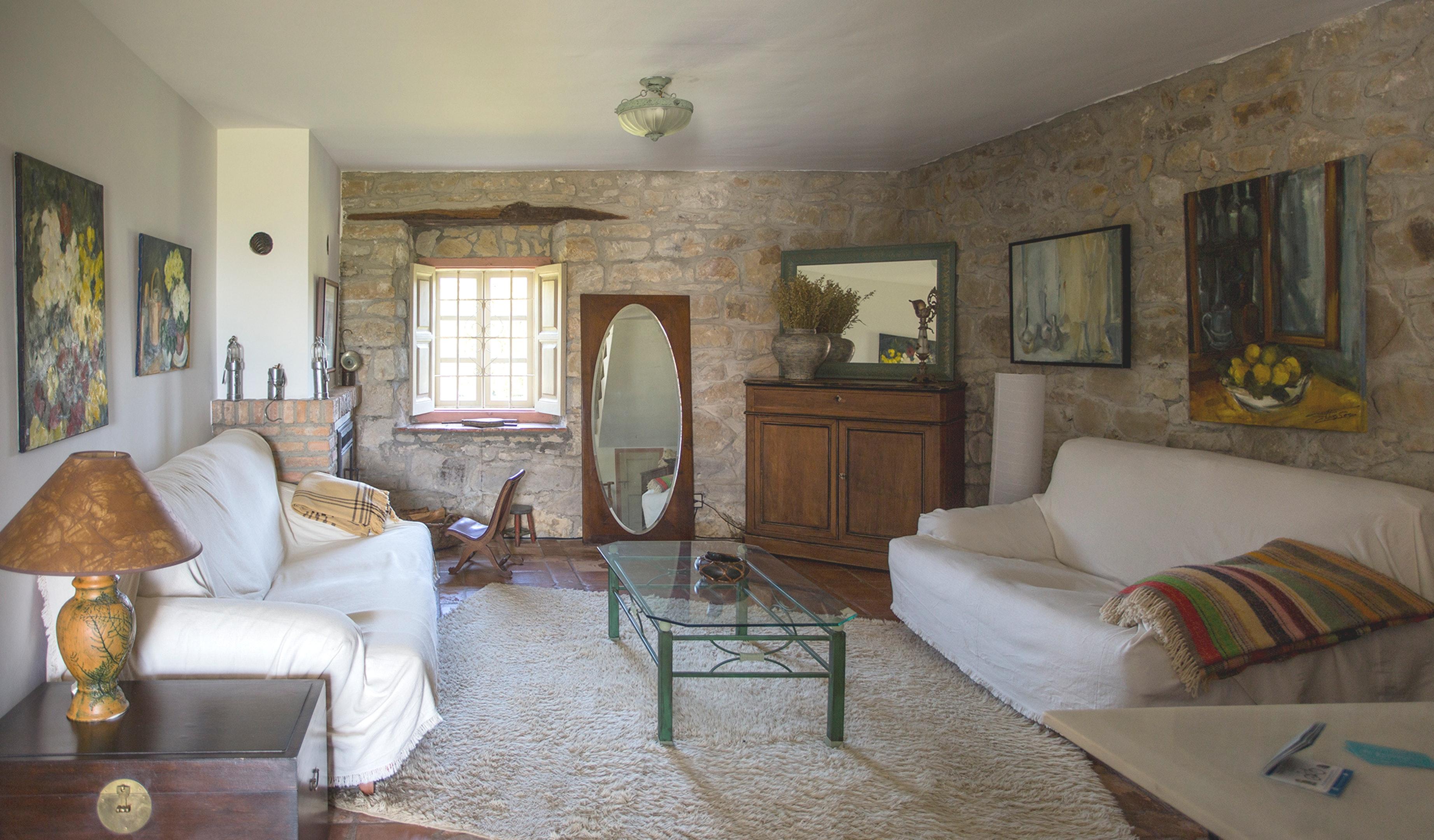 Ferienhaus Haus mit 7 Schlafzimmern in Villaviciosa mit toller Aussicht auf die Berge, eingezäuntem G (2239815), Villaverde, Costa Verde (ES), Asturien, Spanien, Bild 9