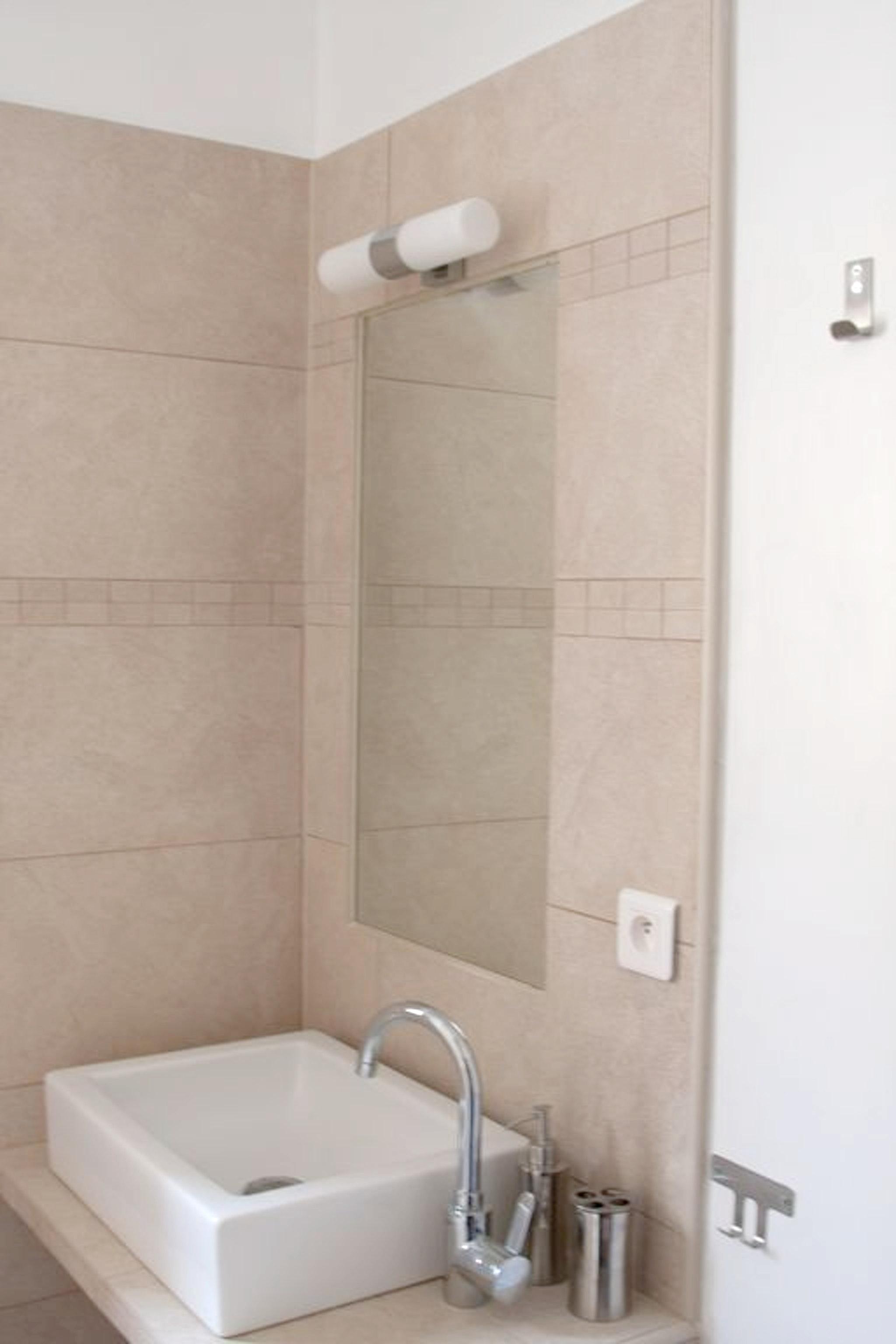 Ferienhaus Haus mit 3 Schlafzimmern in Lumio mit herrlichem Meerblick, eingezäuntem Garten und W-LAN  (2567720), Lumio, Nordkorsika, Korsika, Frankreich, Bild 10