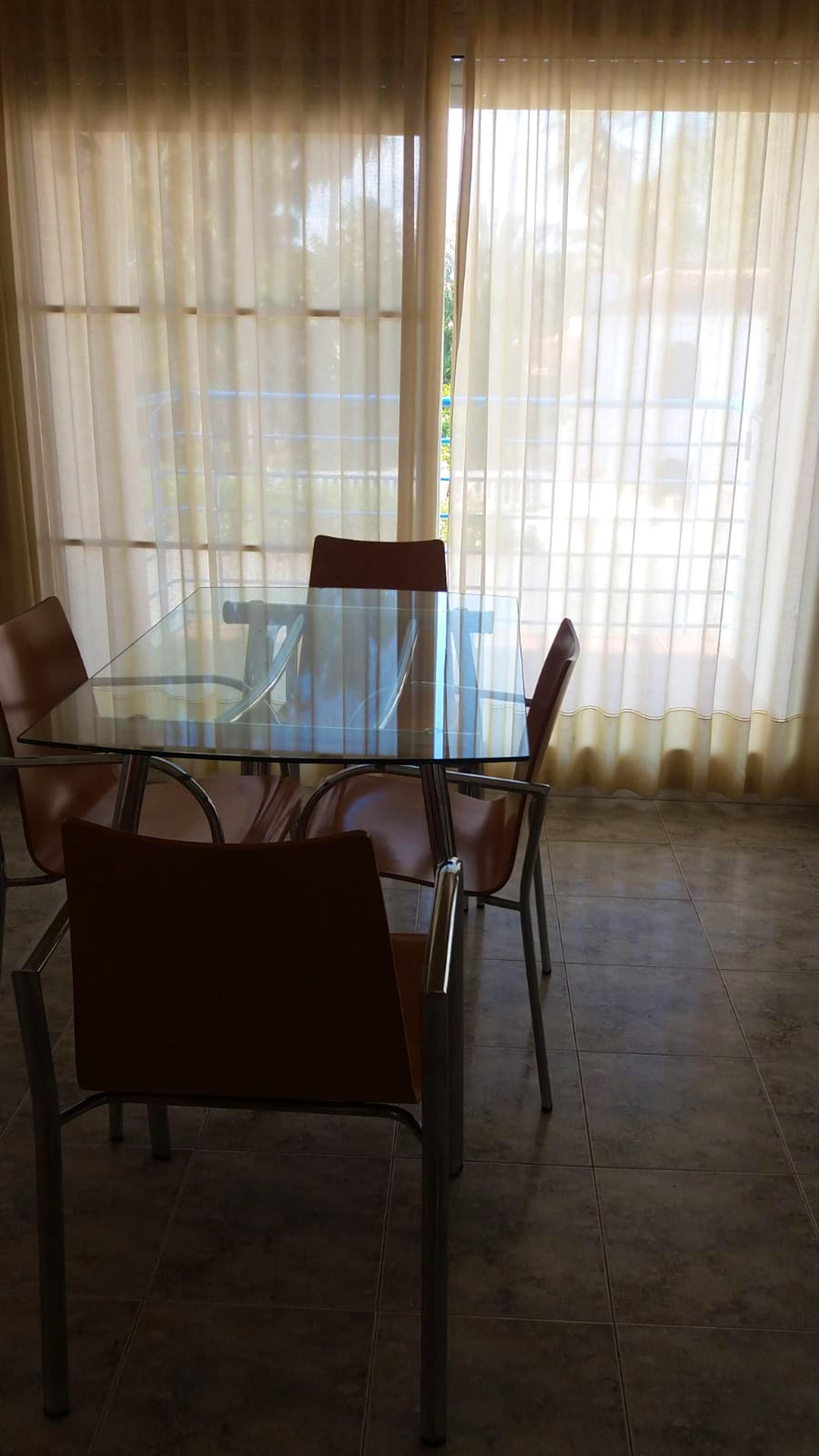 Ferienwohnung Wohnung mit einem Schlafzimmer in L'Eucaliptus mit herrlichem Meerblick, Pool und möbliert (2616465), L'Eucaliptus, Tarragona, Katalonien, Spanien, Bild 8