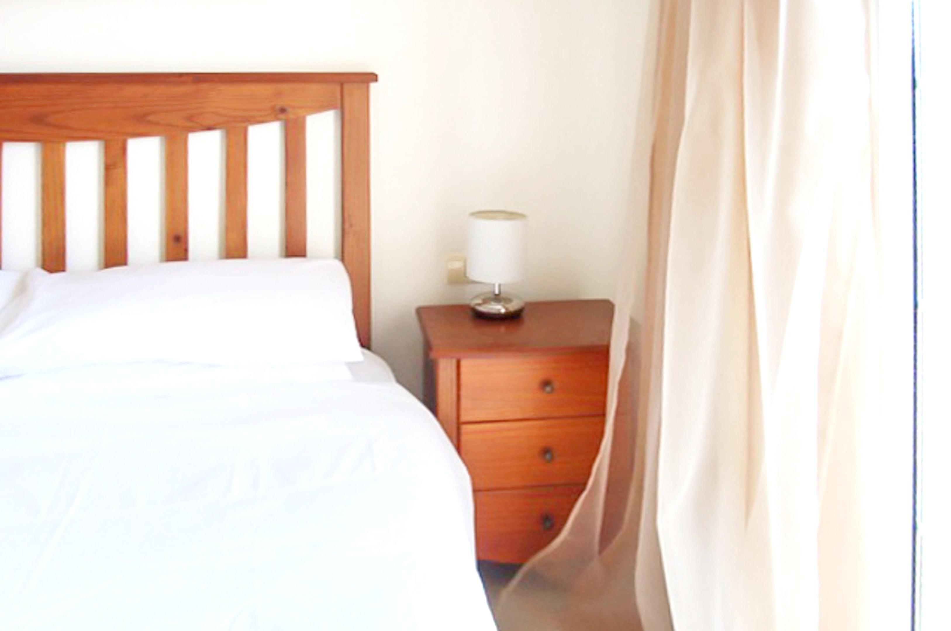 Appartement de vacances Wohnung mit 2 Schlafzimmern in Palm-Mar mit Pool, möblierter Terrasse und W-LAN - 800 m vo (2201692), Palm-Mar, Ténérife, Iles Canaries, Espagne, image 12