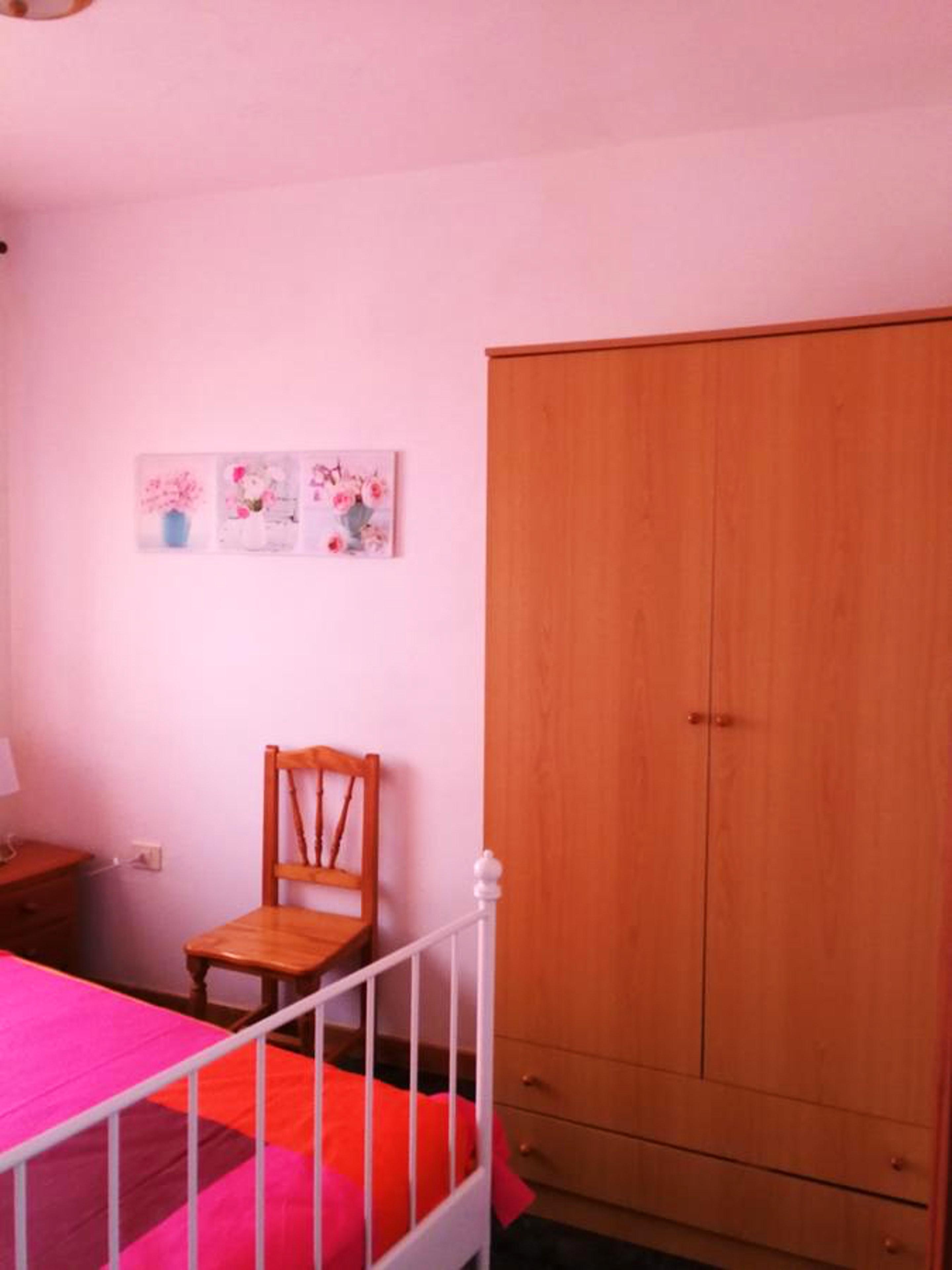Holiday apartment Wohnung mit einem Schlafzimmer in Frontera mit herrlichem Meerblick und Terrasse - 3 km vo (2691595), Tigaday, El Hierro, Canary Islands, Spain, picture 18