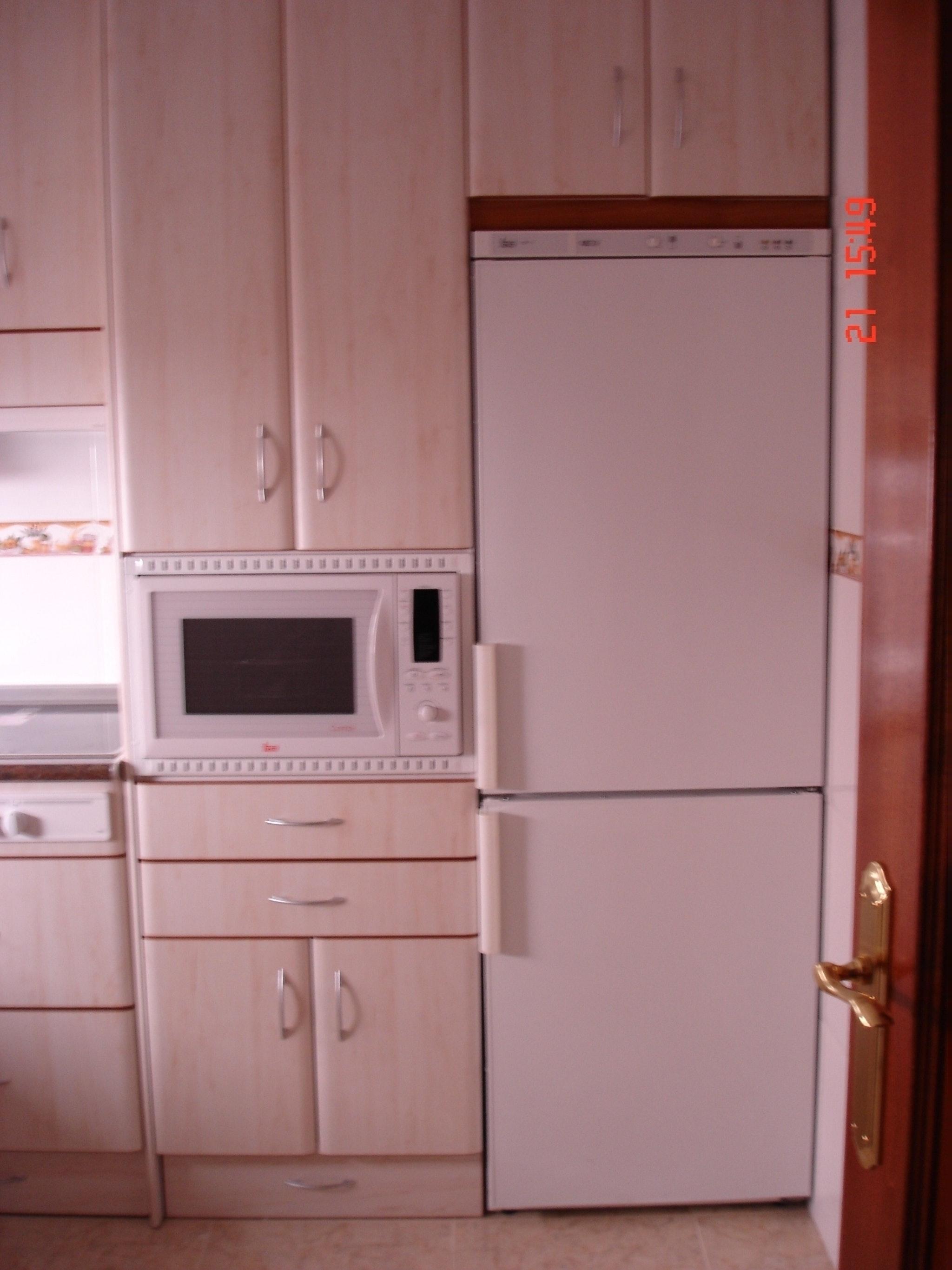 Ferienwohnung Wohnung mit 4 Schlafzimmern in Aldea Real mit Terrasse (2202151), Aldea Real, Segovia, Kastilien-León, Spanien, Bild 18