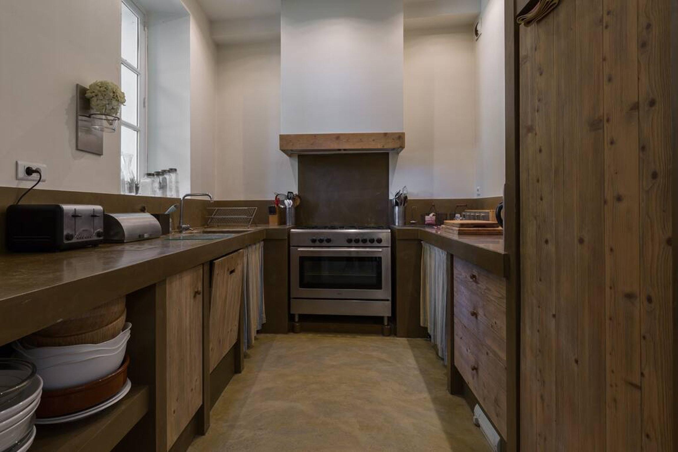 Maison de vacances Villa mit 6 Schlafzimmern in L'Isle-sur-la-Sorgue mit privatem Pool, möbliertem Garten und (2647203), L'Isle sur la Sorgue, Vaucluse, Provence - Alpes - Côte d'Azur, France, image 4