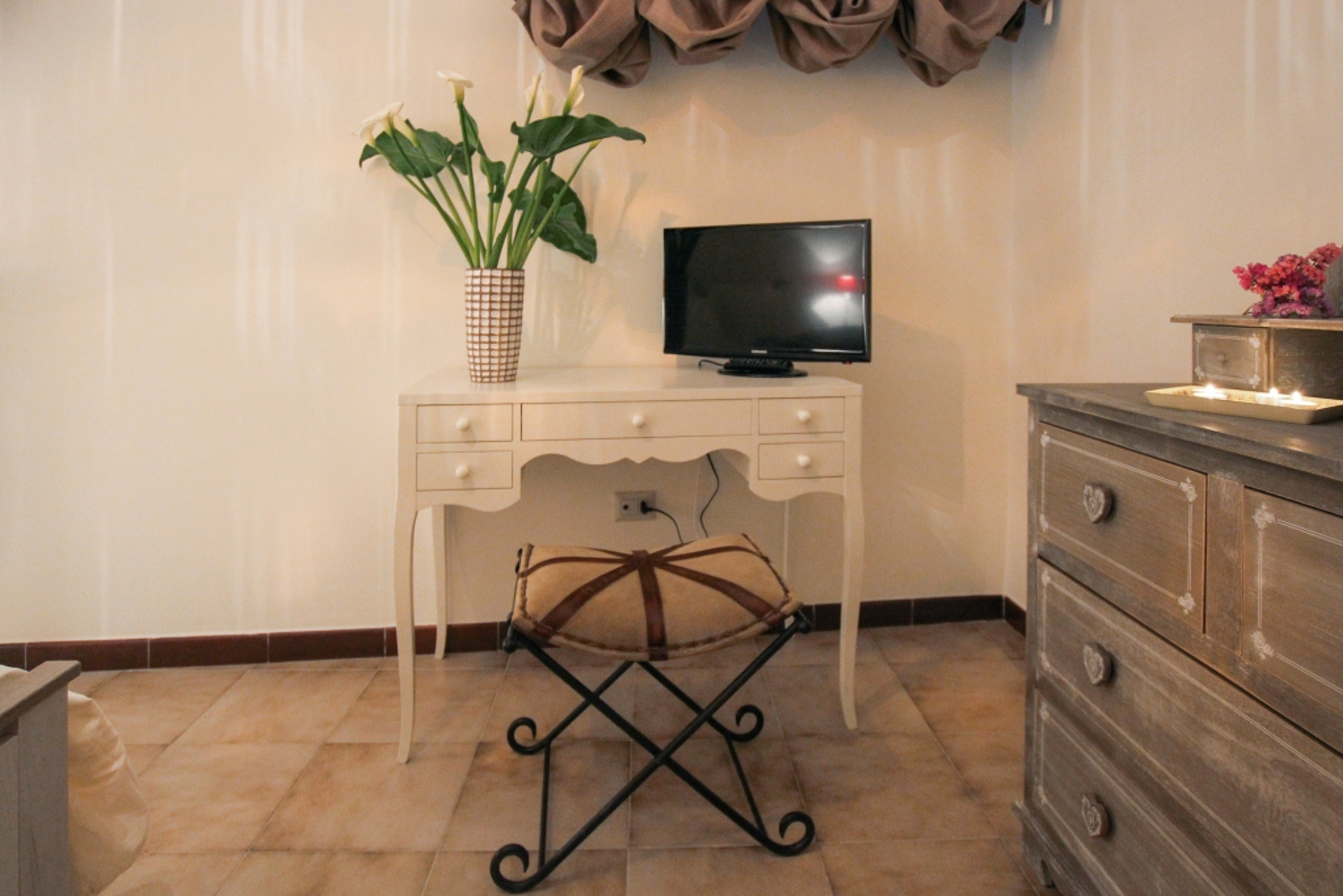 Ferienwohnung Wohnung mit 2 Schlafzimmern in Alberobello mit schöner Aussicht auf die Stadt und W-LAN -  (2201240), Alberobello, Bari, Apulien, Italien, Bild 18