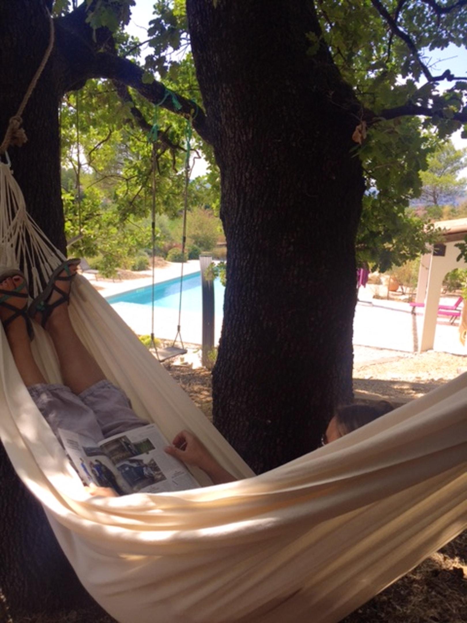 Holiday house Villa mit 5 Schlafzimmern in Garéoult mit privatem Pool, möbliertem Garten und W-LAN - 37  (2425177), Garéoult, Var, Provence - Alps - Côte d'Azur, France, picture 47