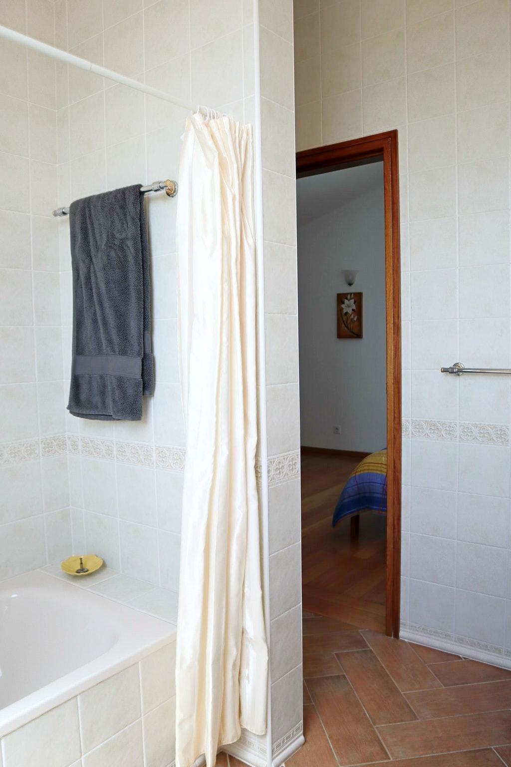 Ferienhaus Villa mit 4 Schlafzimmern in Praia de Mira mit privatem Pool, eingezäuntem Garten und W-LA (2623071), Praia de Mira, Costa de Prata, Zentral-Portugal, Portugal, Bild 29