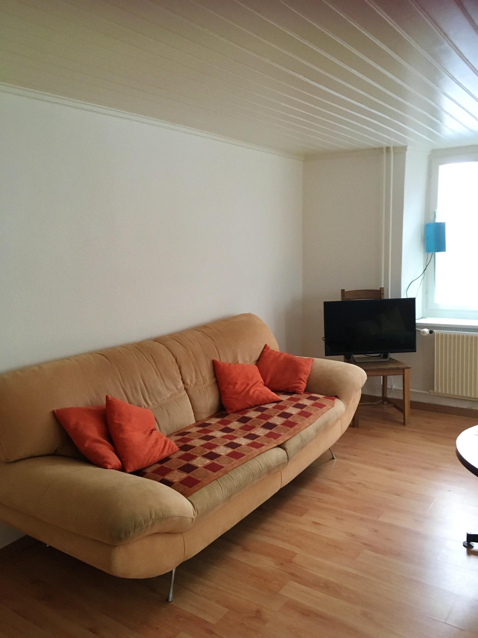 Maison de vacances Haus mit 2 Schlafzimmern in Châbles mit bezauberndem Seeblick, eingezäuntem Garten und W-L (2519223), Châbles FR, Lac de Neuchâtel, Jura - Neuchâtel, Suisse, image 16