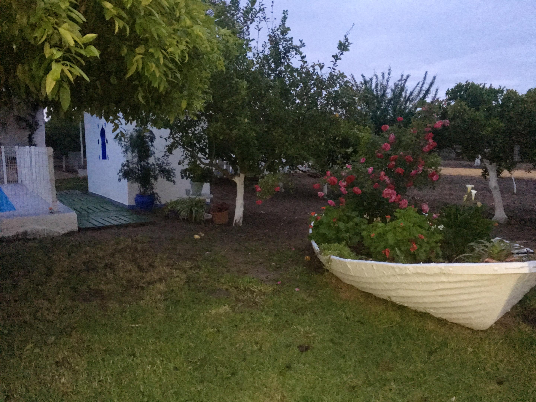 Ferienhaus Hütte mit 5 Schlafzimmern in Utrera mit privatem Pool und eingezäuntem Garten (2339764), Utrera, Sevilla, Andalusien, Spanien, Bild 14