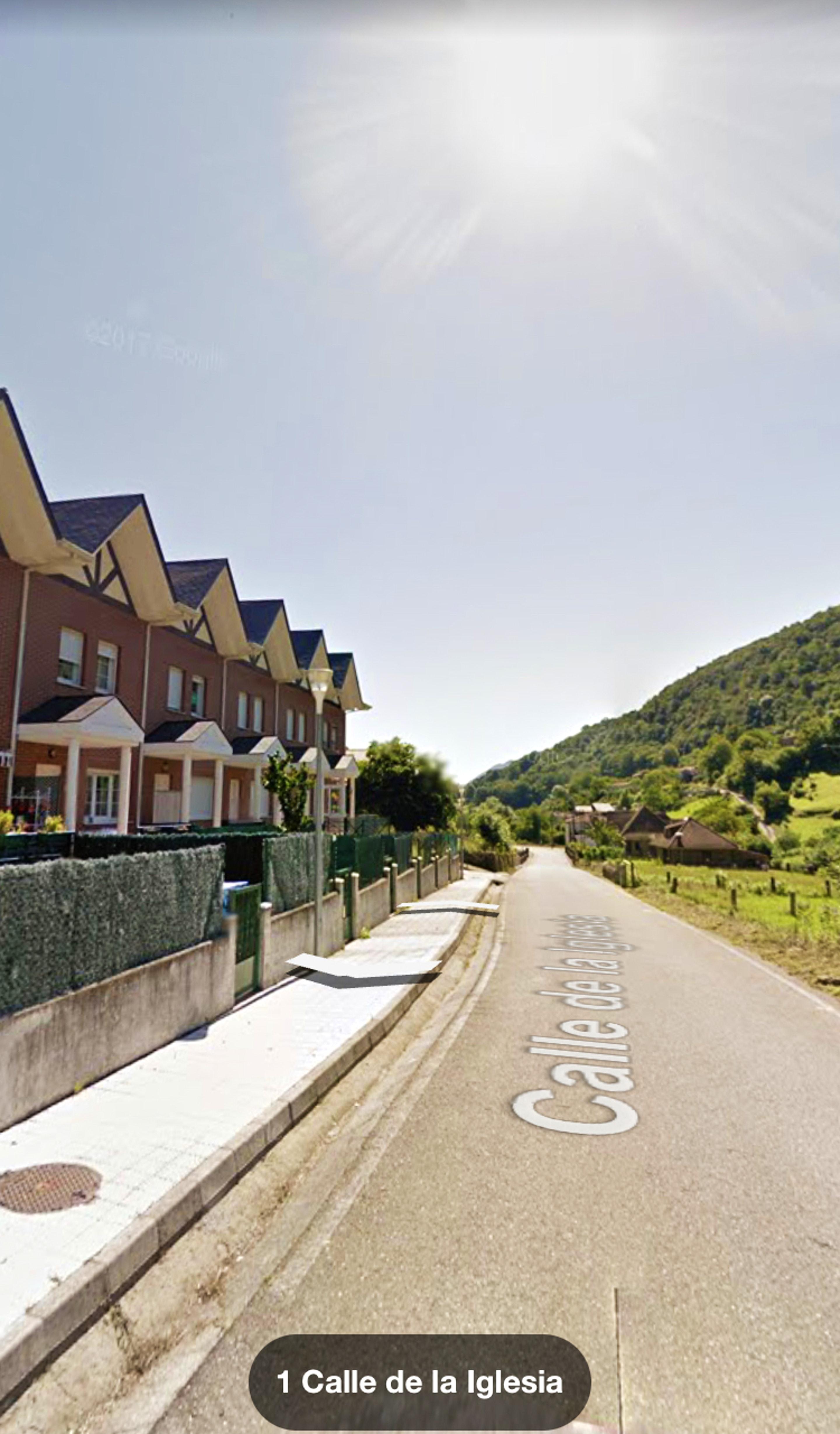 Ferienhaus Hütte mit 2 Schlafzimmern in Bustablado mit toller Aussicht auf die Berge und eingezäuntem (2339566), Bustablado, , Kantabrien, Spanien, Bild 76