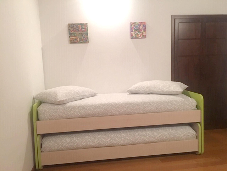 Ferienhaus Haus mit 2 Schlafzimmern in Salerno mit möblierter Terrasse und W-LAN (2644279), Salerno, Salerno, Kampanien, Italien, Bild 27
