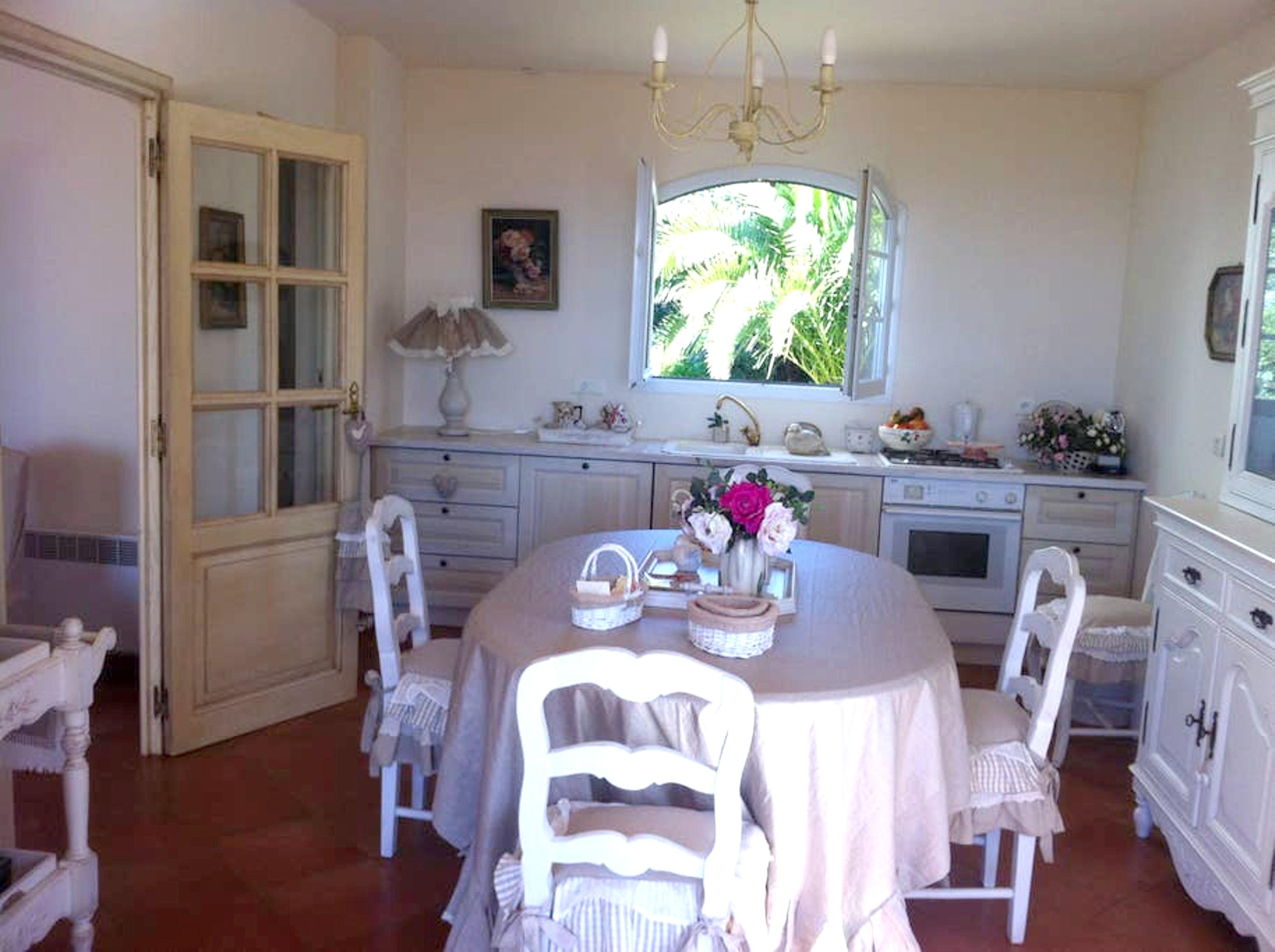 Ferienhaus Villa mit 4 Schlafzimmern in Lumio mit herrlichem Meerblick, privatem Pool, möbliertem Gar (2632533), Lumio, Nordkorsika, Korsika, Frankreich, Bild 6