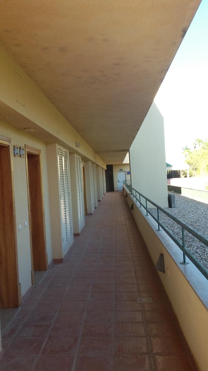 Ferienwohnung Wohnung mit einem Schlafzimmer in Estômbar mit bezauberndem Seeblick, Pool, eingezäuntem G (2623795), Estombar, , Algarve, Portugal, Bild 18