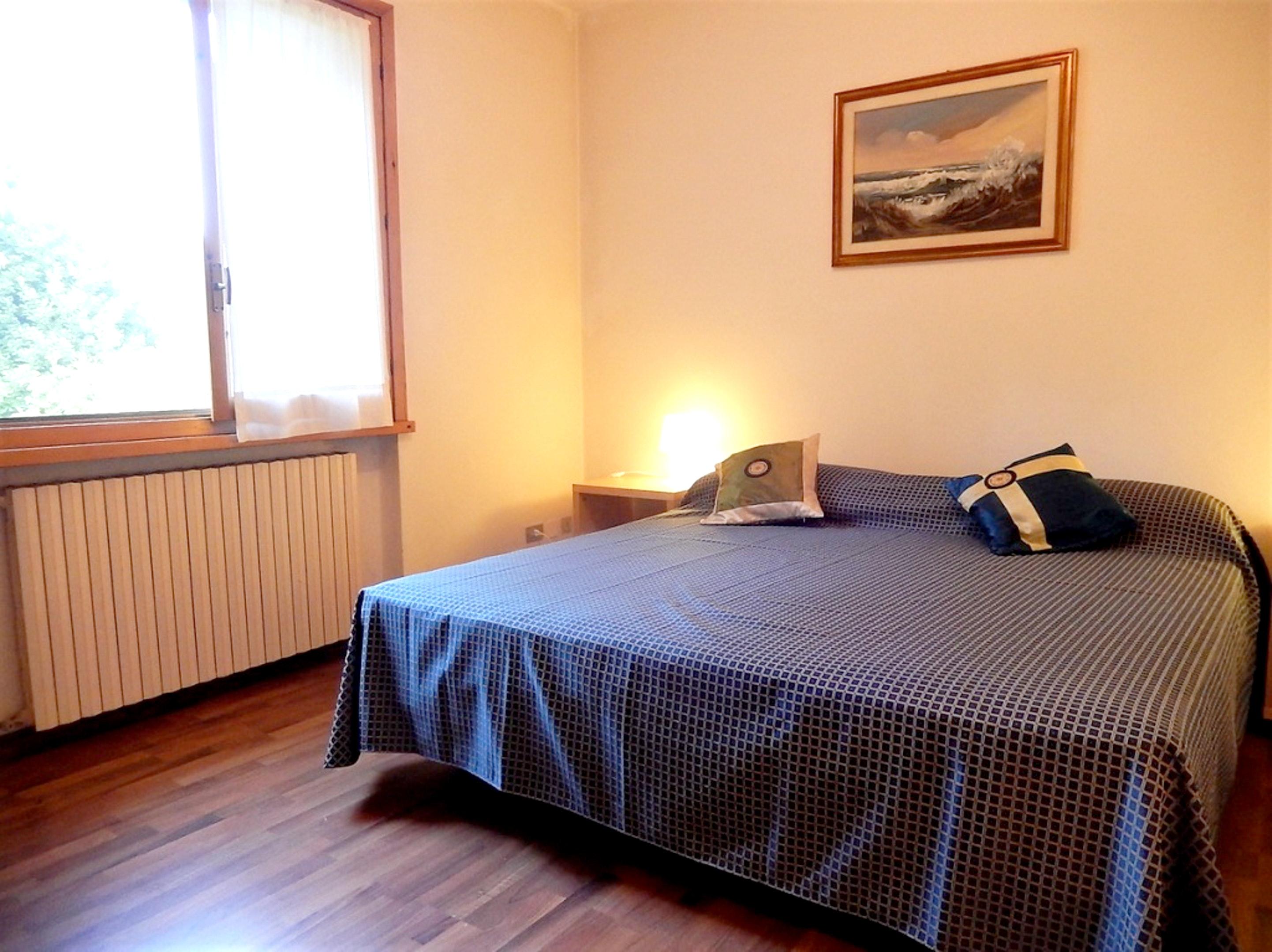 Ferienhaus Villa mit 5 Schlafzimmern in Pesaro mit privatem Pool, eingezäuntem Garten und W-LAN - 3 k (2202299), Pesaro, Pesaro und Urbino, Marken, Italien, Bild 9