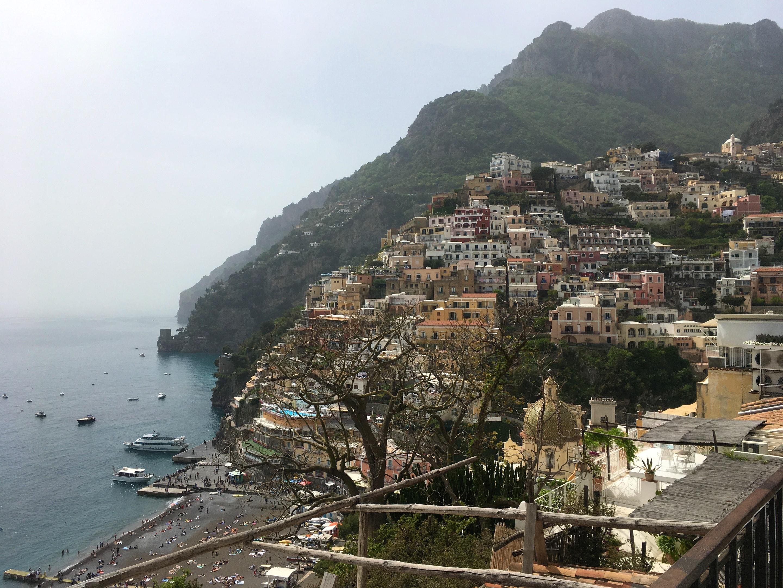 Ferienwohnung Wohnung mit 3 Schlafzimmern in Pagani mit schöner Aussicht auf die Stadt, Balkon und W-LAN (2690733), Pagani, Salerno, Kampanien, Italien, Bild 21