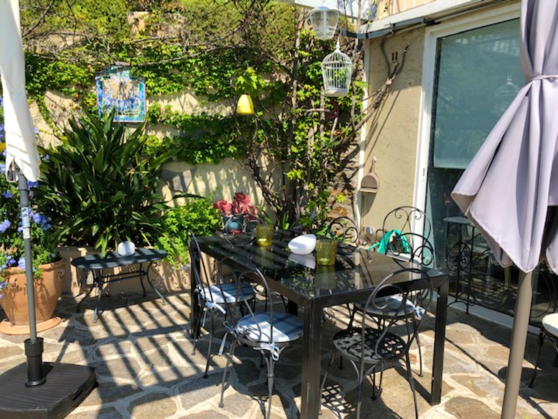 Ferienhaus Villa mit 4 Schlafzimmern in La Croix-Valmer mit herrlichem Meerblick, privatem Pool, eing (2202594), La Croix Valmer, Côte d'Azur, Provence - Alpen - Côte d'Azur, Frankreich, Bild 24