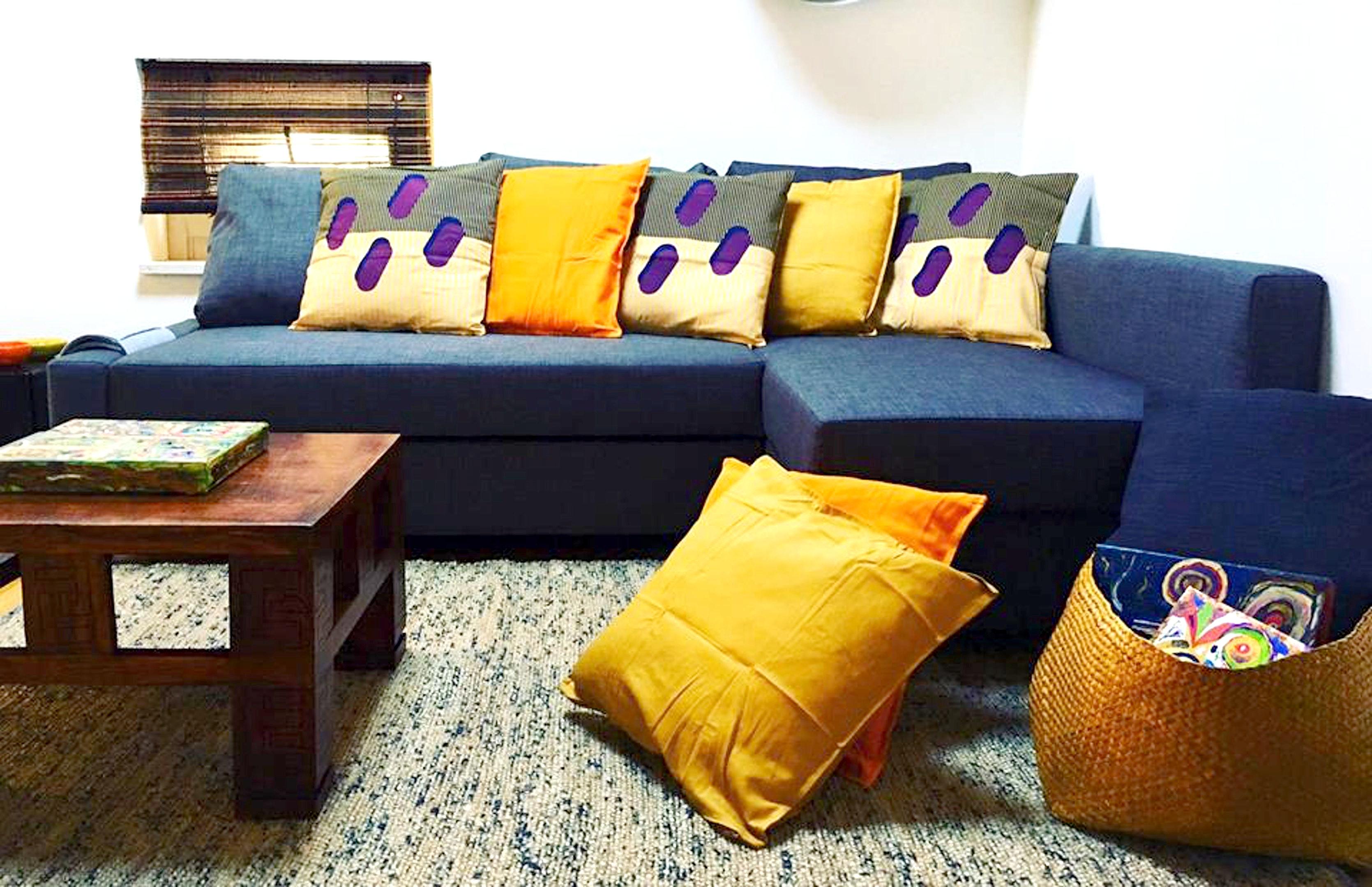 Ferienhaus Haus mit 2 Schlafzimmern in Salerno mit möblierter Terrasse und W-LAN (2644279), Salerno, Salerno, Kampanien, Italien, Bild 6