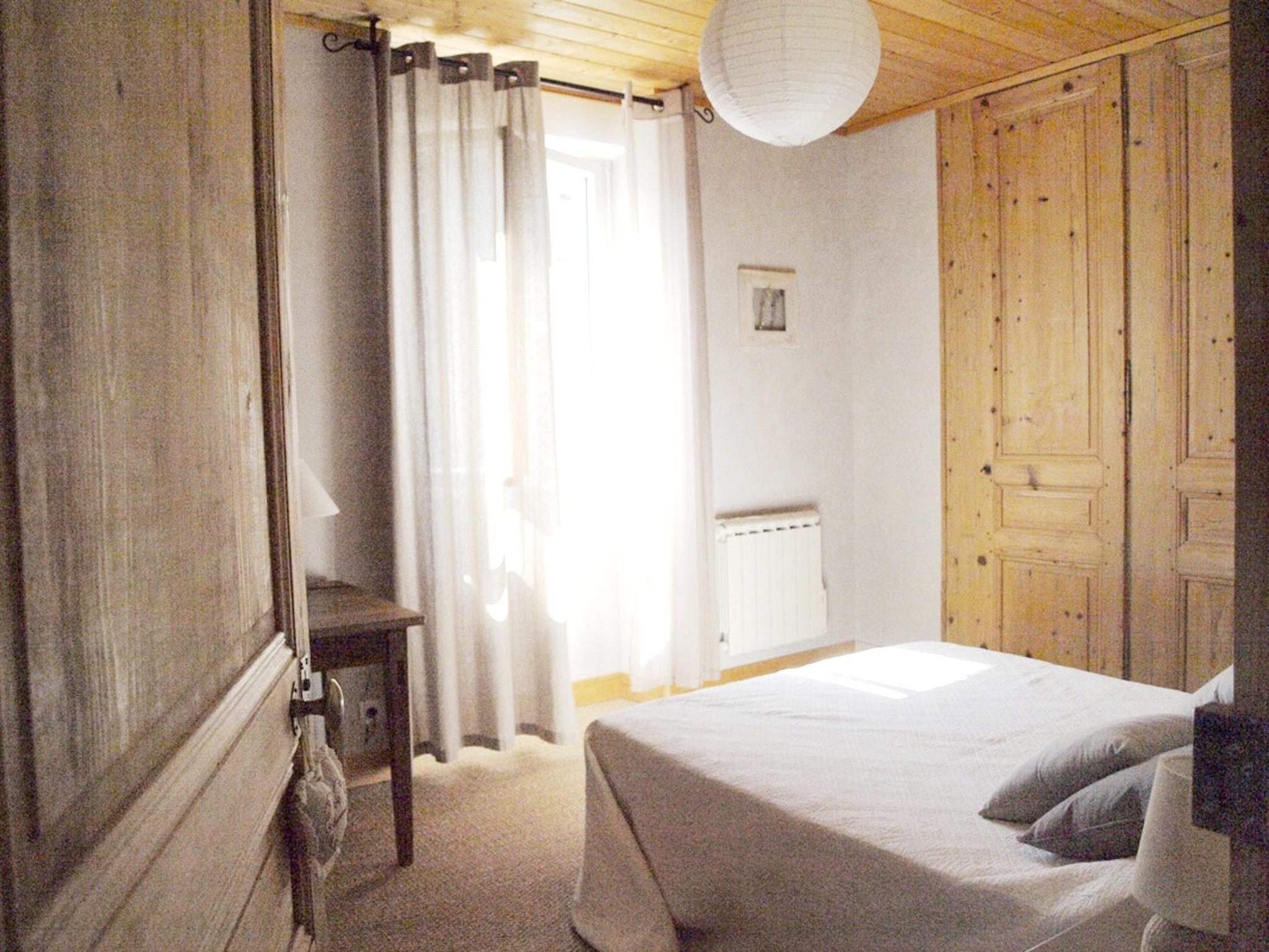 Maison de vacances Haus mit 2 Schlafzimmern in Villard-Saint-Sauveur mit toller Aussicht auf die Berge und ei (2704040), Villard sur Bienne, Jura, Franche-Comté, France, image 14