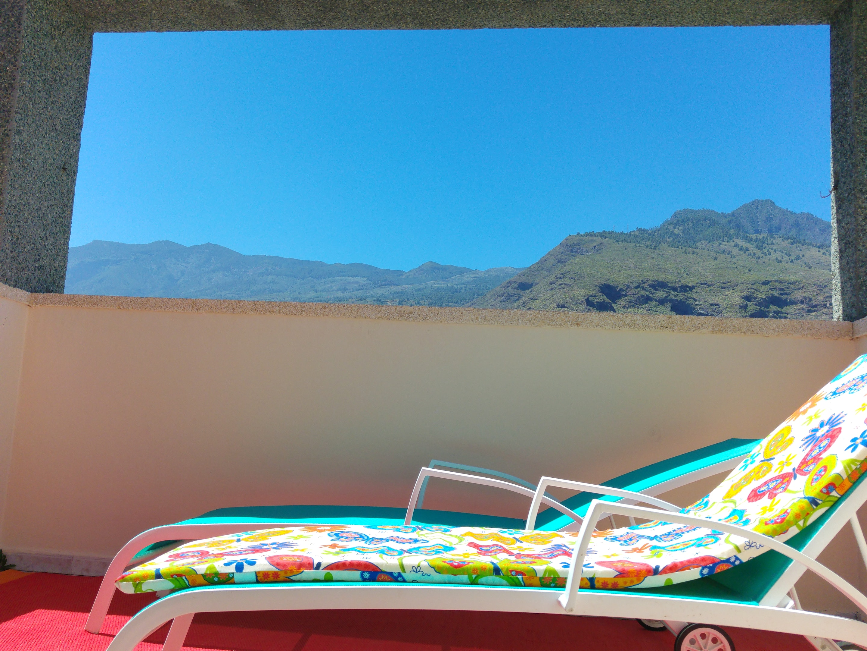 Appartement de vacances Wohnung mit einem Schlafzimmer in Candelaria mit toller Aussicht auf die Berge, Pool, möbl (2208287), El Socorro, Ténérife, Iles Canaries, Espagne, image 54