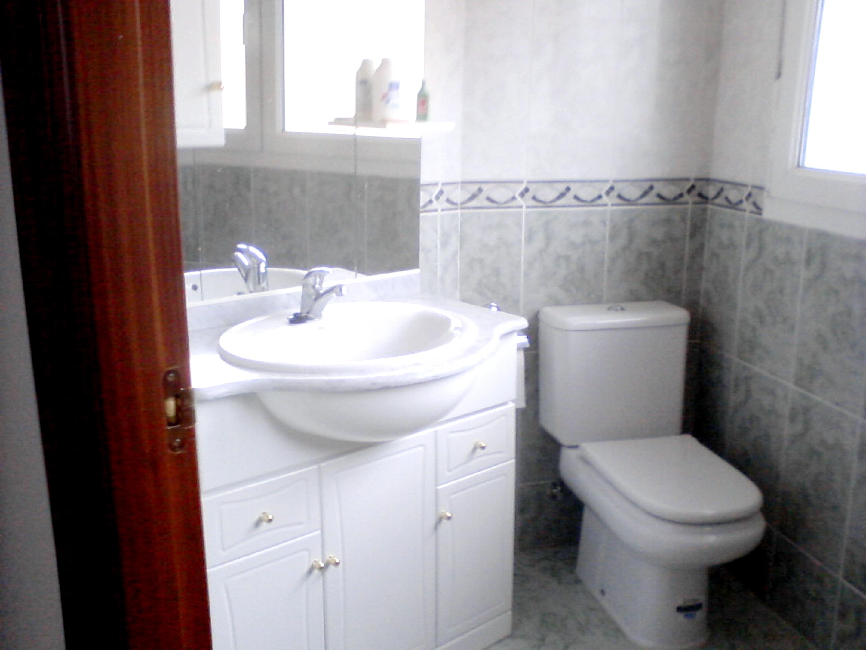 Ferienhaus Haus mit 4 Schlafzimmern in Aldea Real mit Terrasse (2202151), Aldea Real, Segovia, Kastilien-León, Spanien, Bild 19
