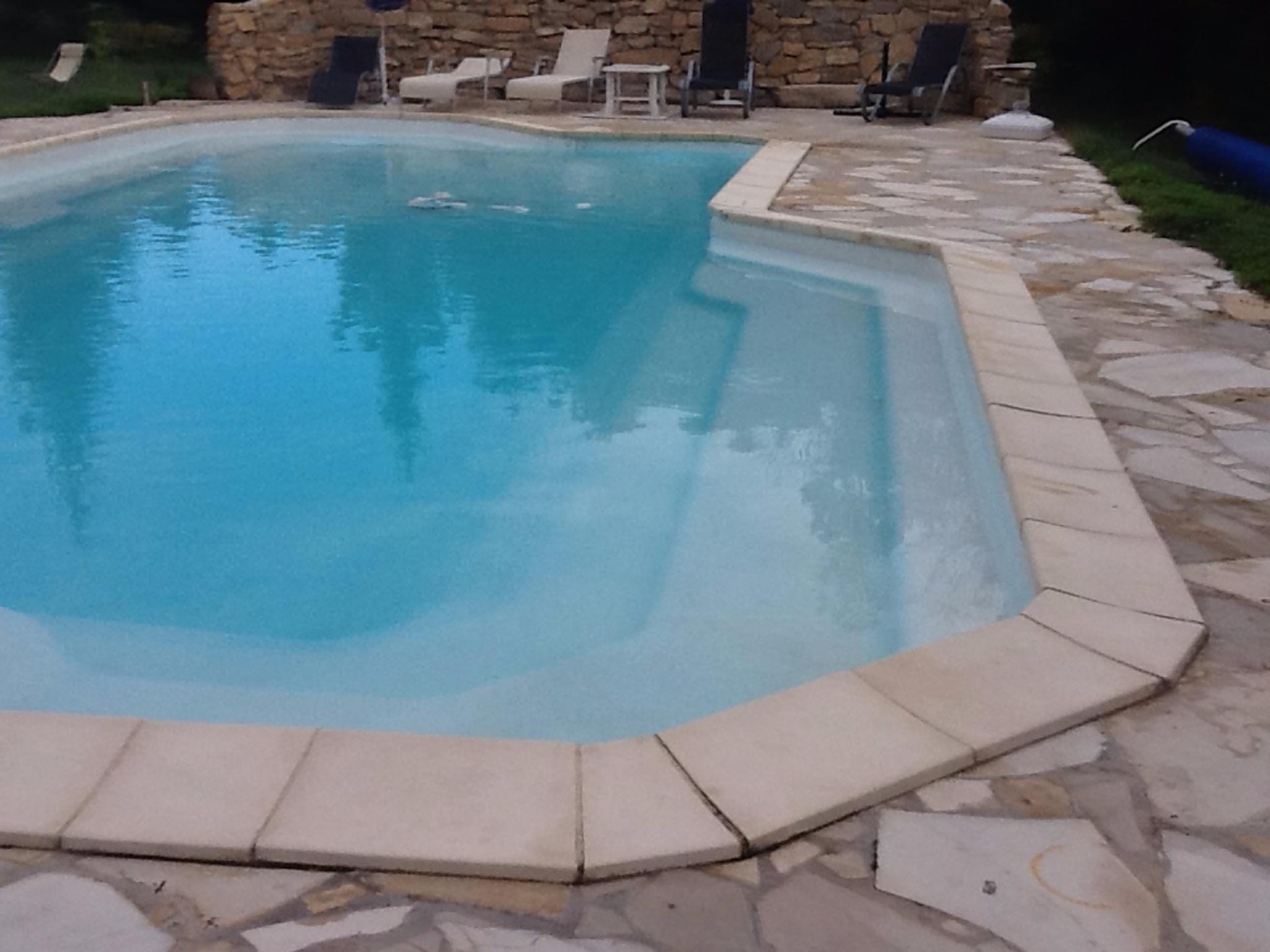 Holiday house Haus mit 2 Zimmern in Jouques mit Pool, eingezäuntem Garten und W-LAN (2202355), Jouques, Bouches-du-Rhône, Provence - Alps - Côte d'Azur, France, picture 3
